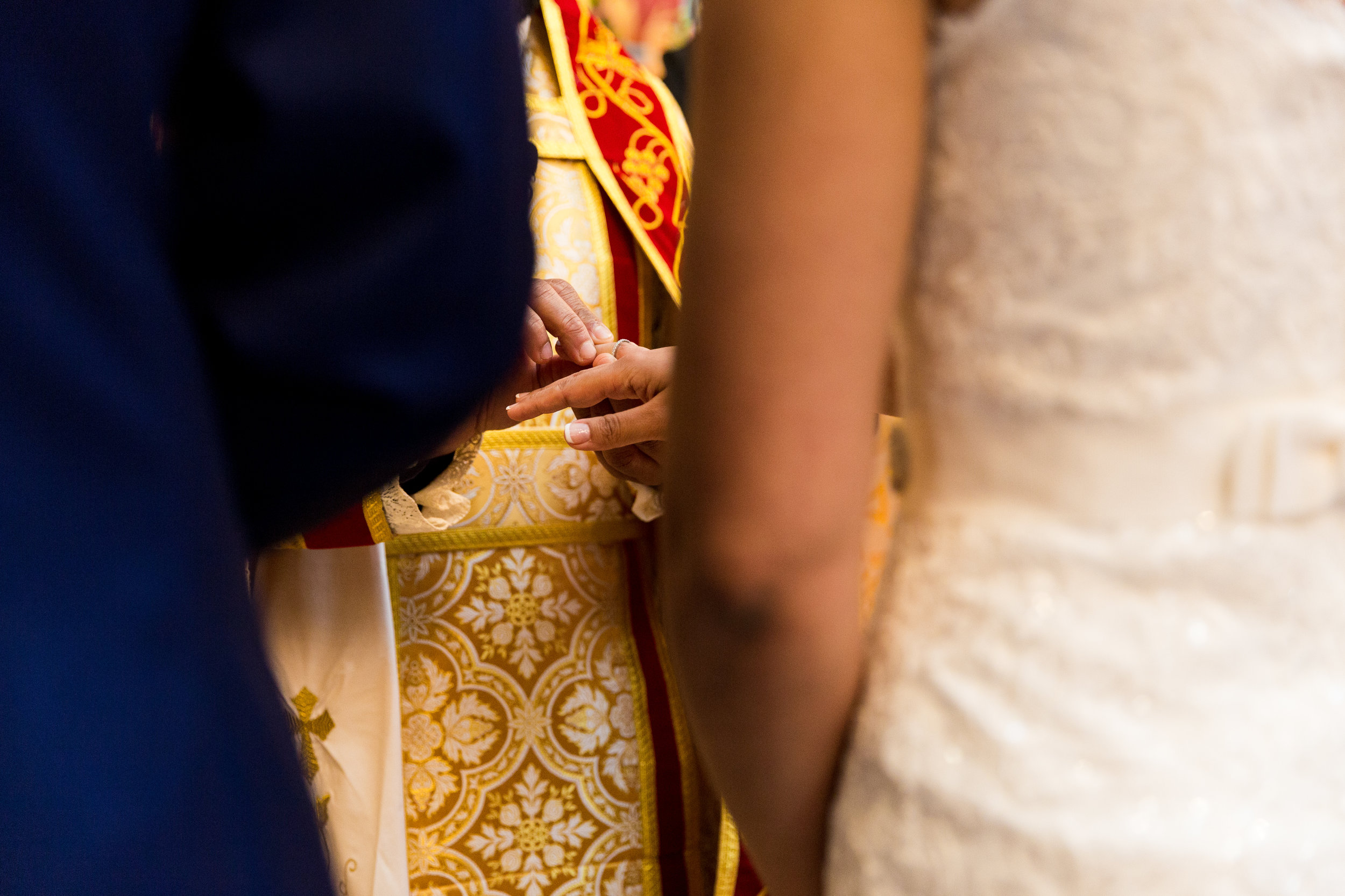 Anitajacob_Wedding_previews-27.jpg