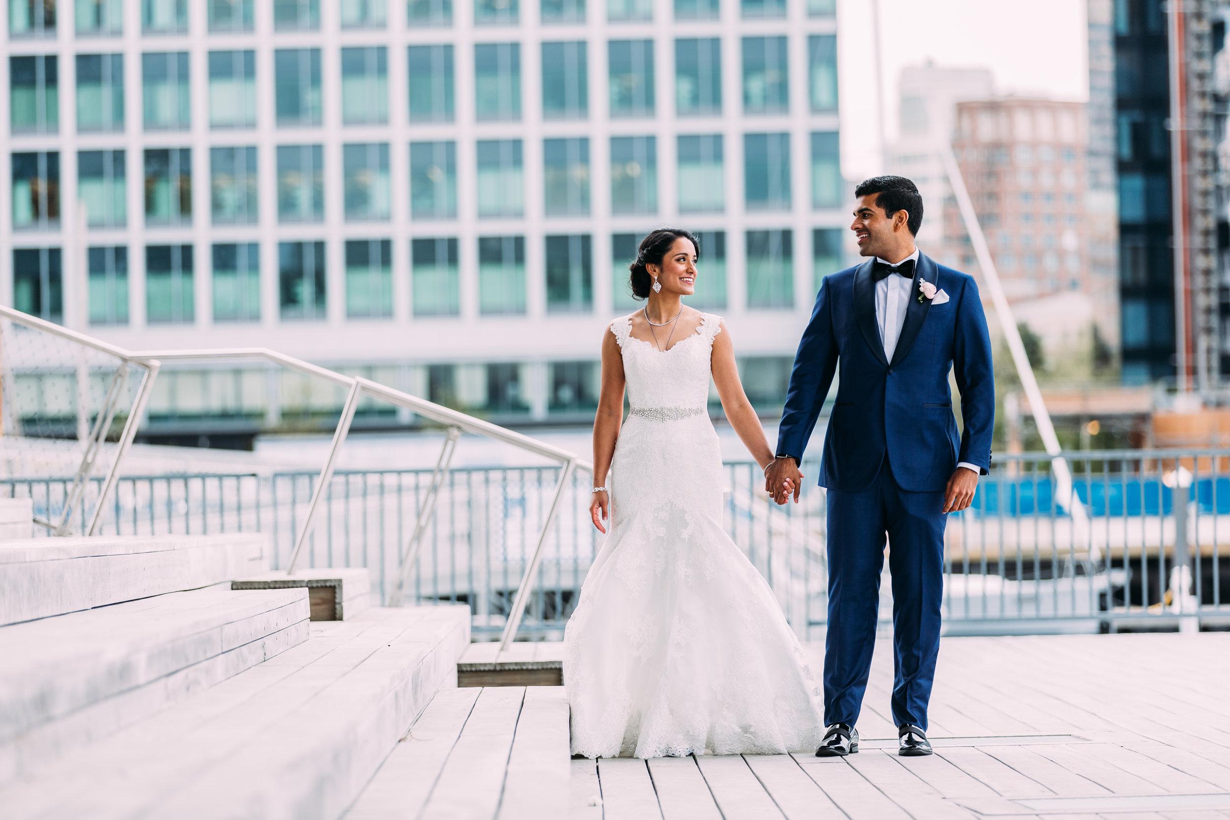Anitajacob_Wedding_previews-67.jpg