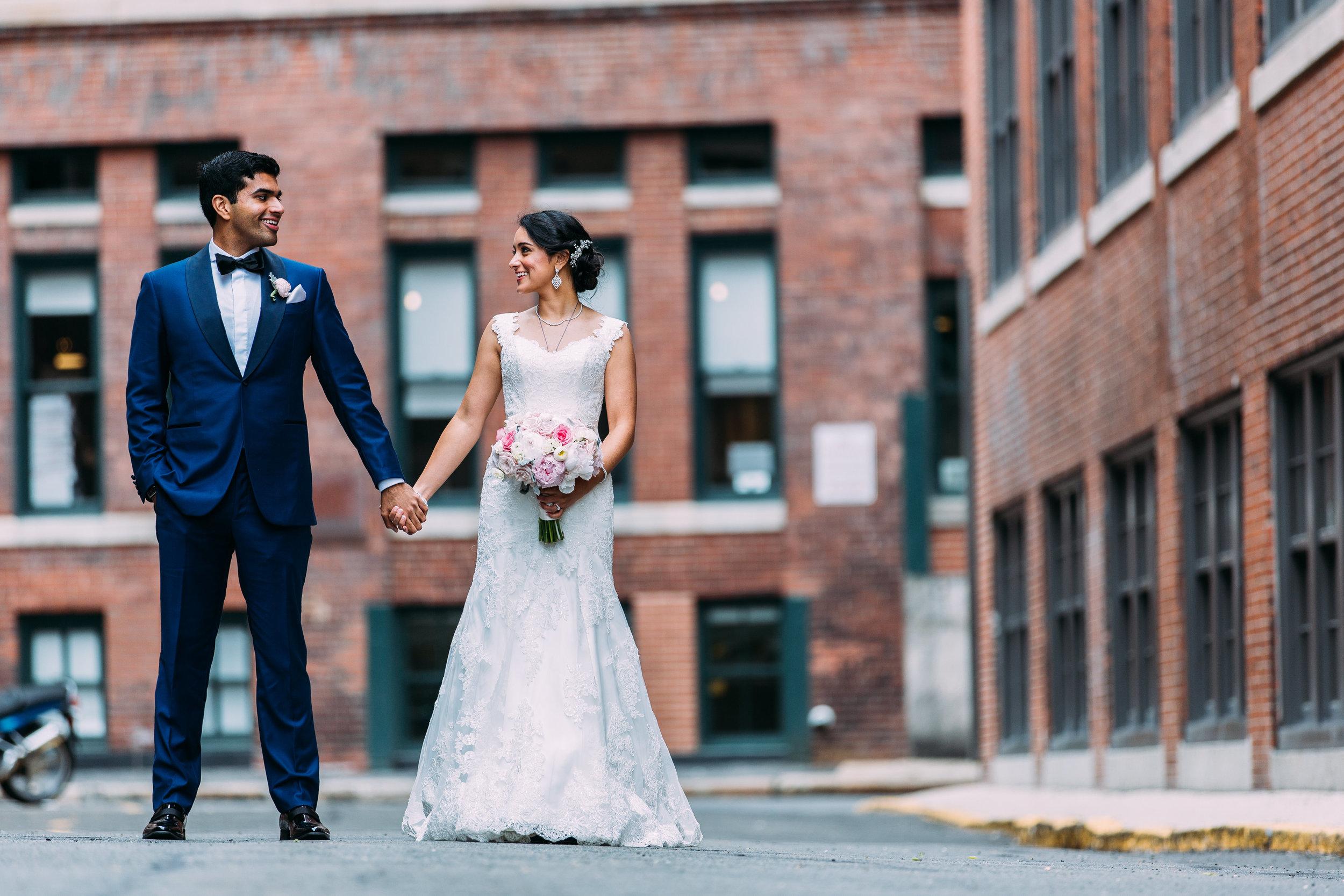 Anitajacob_Wedding_previews-76.jpg