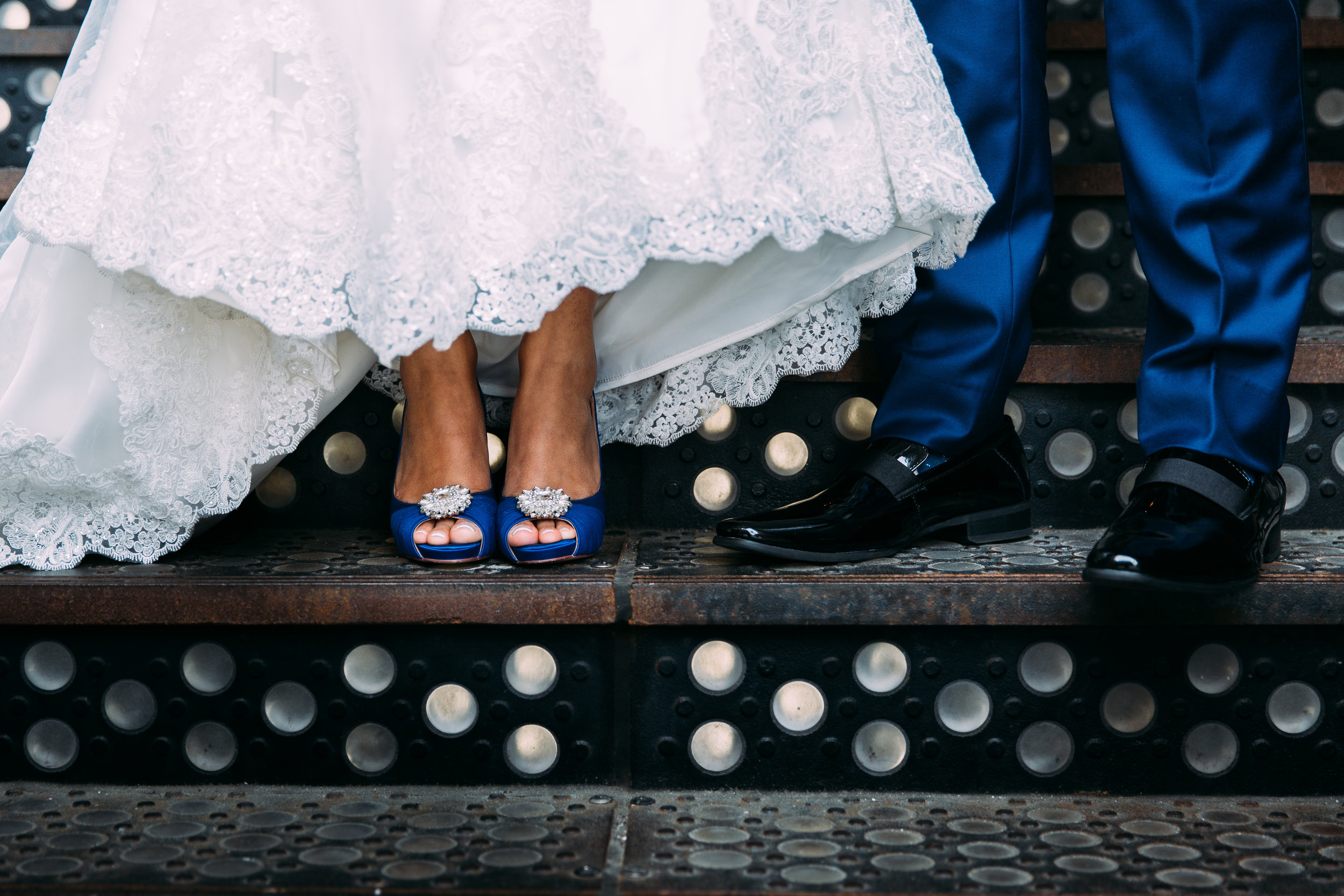 Anitajacob_Wedding_previews-79.jpg