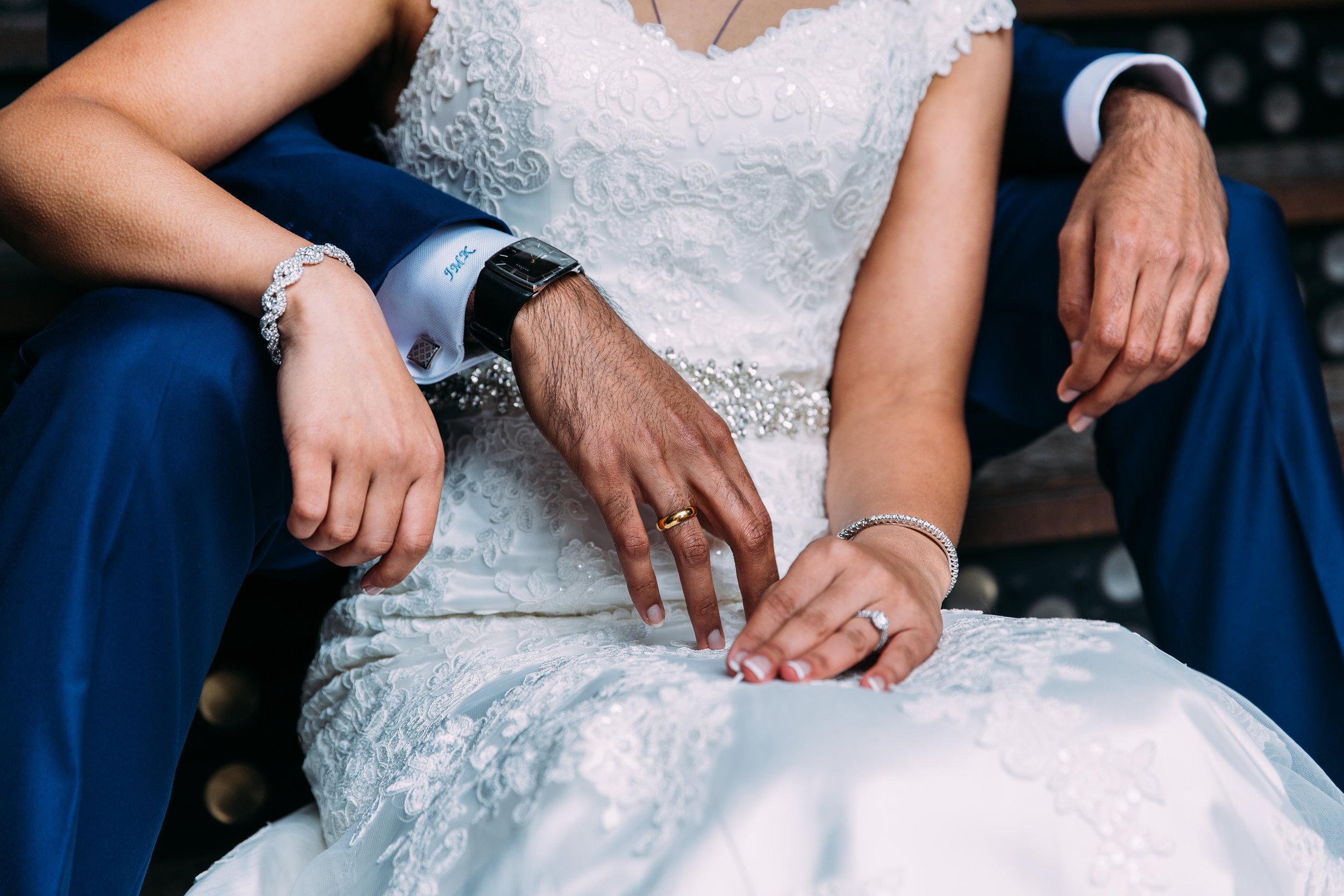 Anitajacob_Wedding_previews-82.jpg