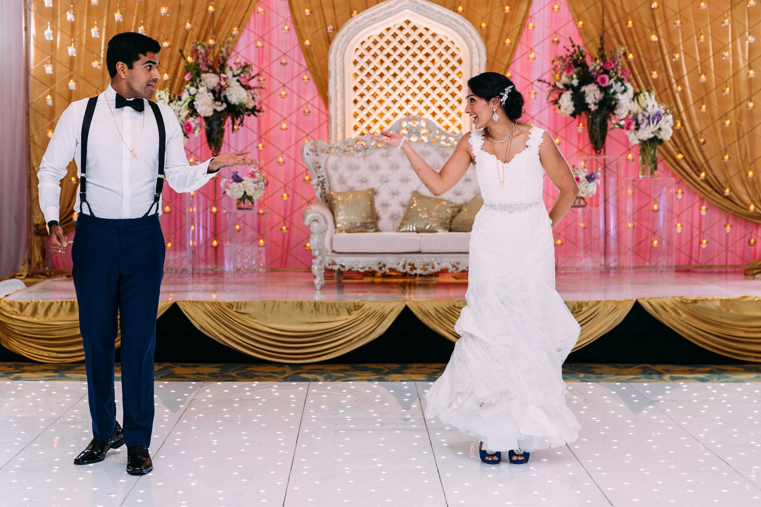 Anitajacob_Wedding_previews-100.jpg