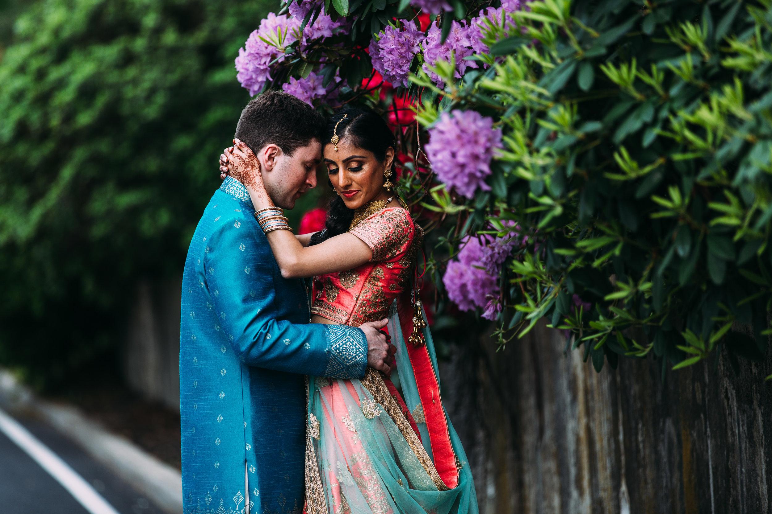NF_Sangeet_Portraits-28.jpg