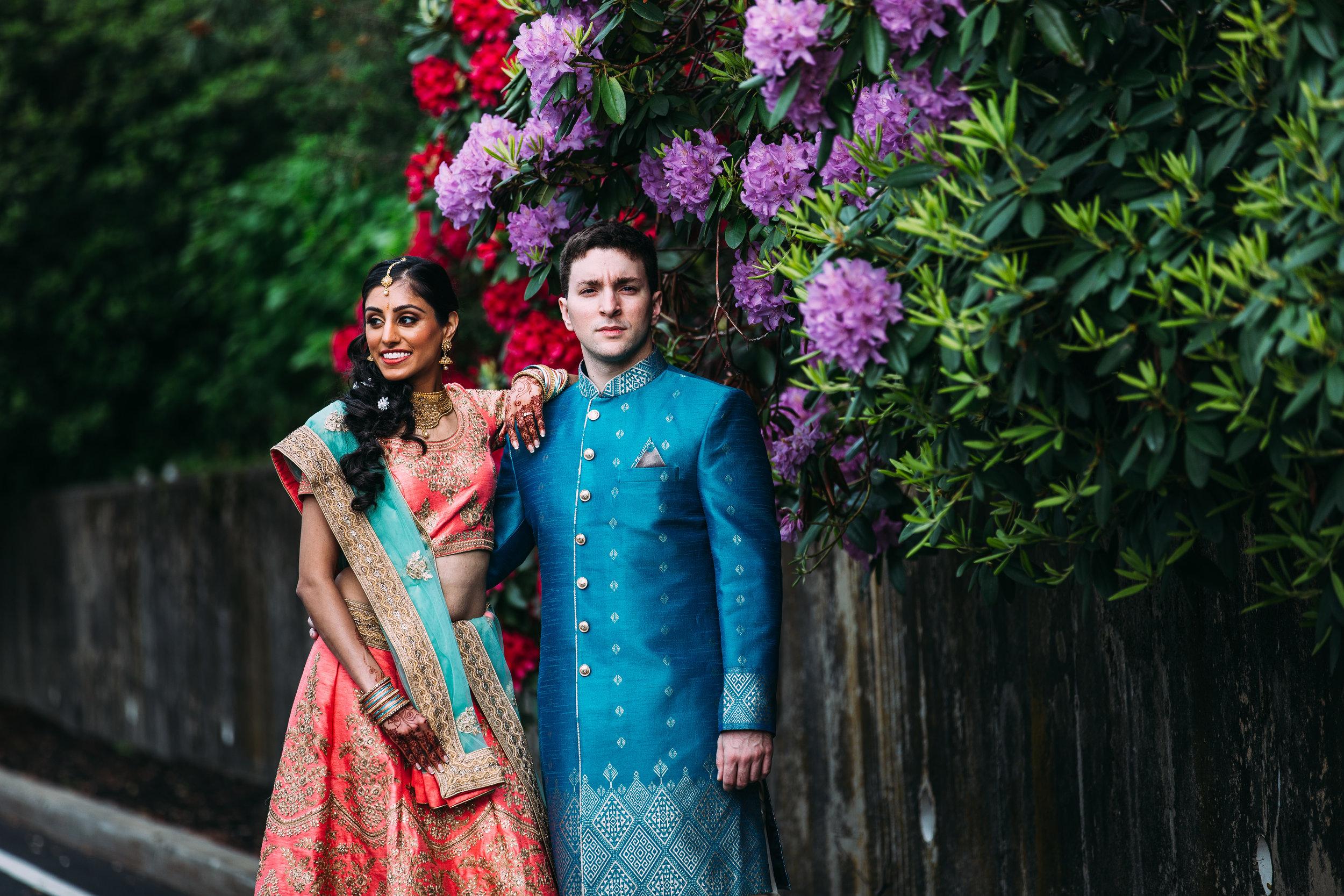 NF_Sangeet_Portraits-37.jpg