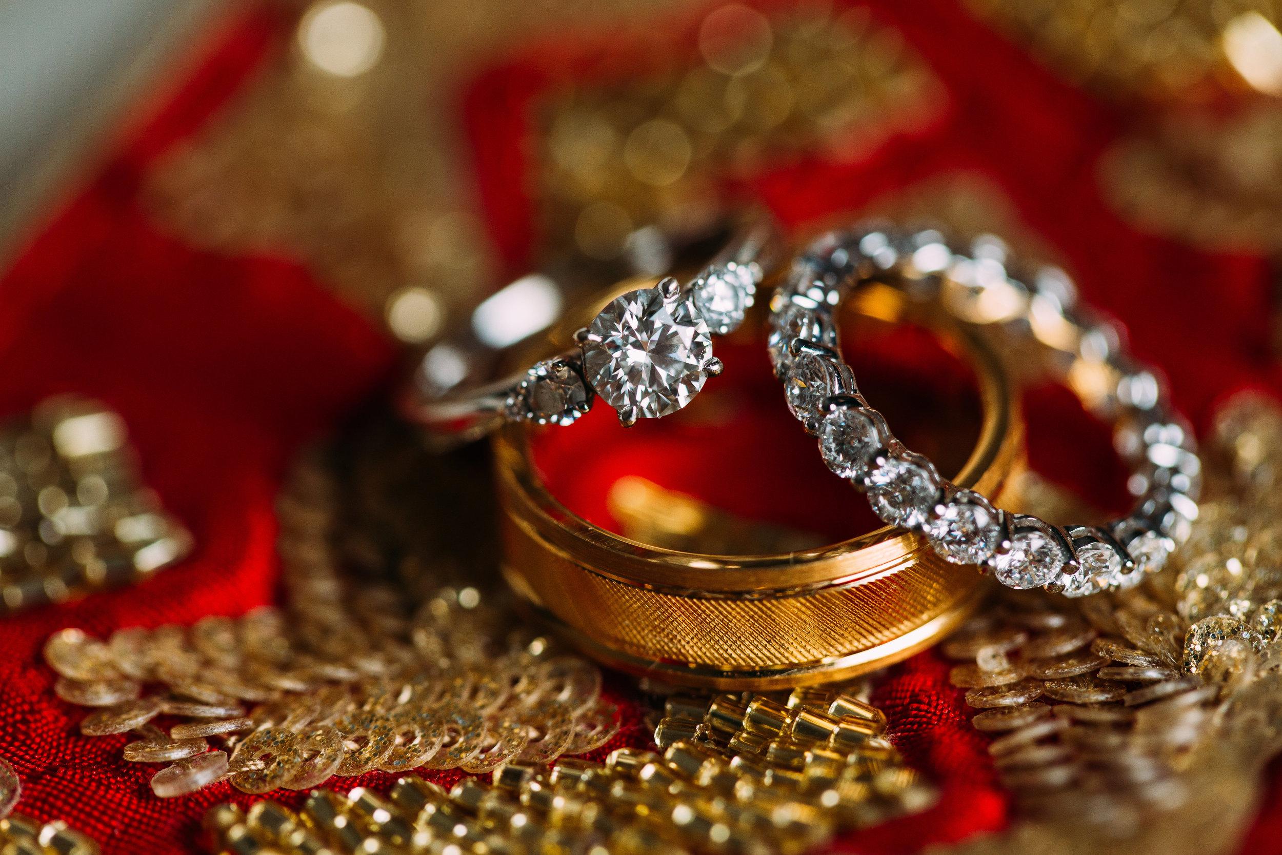 NF_Wedding_GettingReady-16.jpg