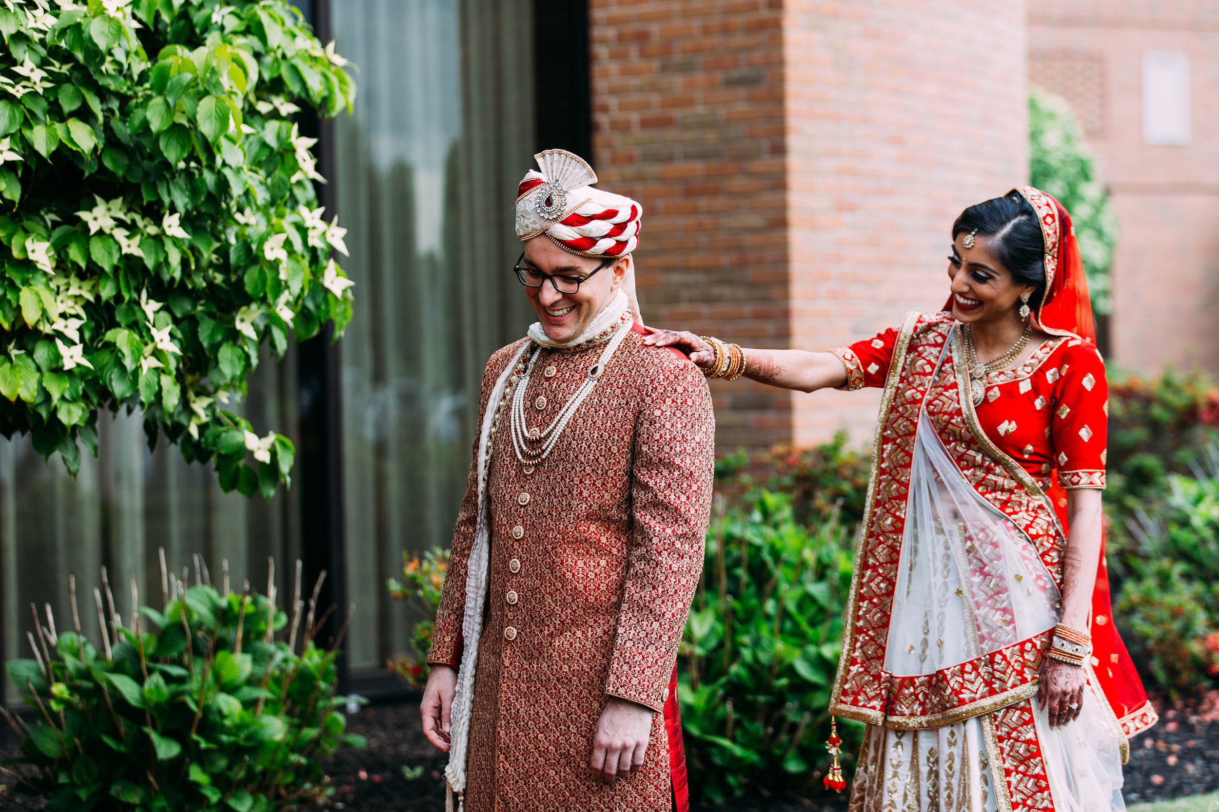 NF_Wedding_Previews-6.jpg