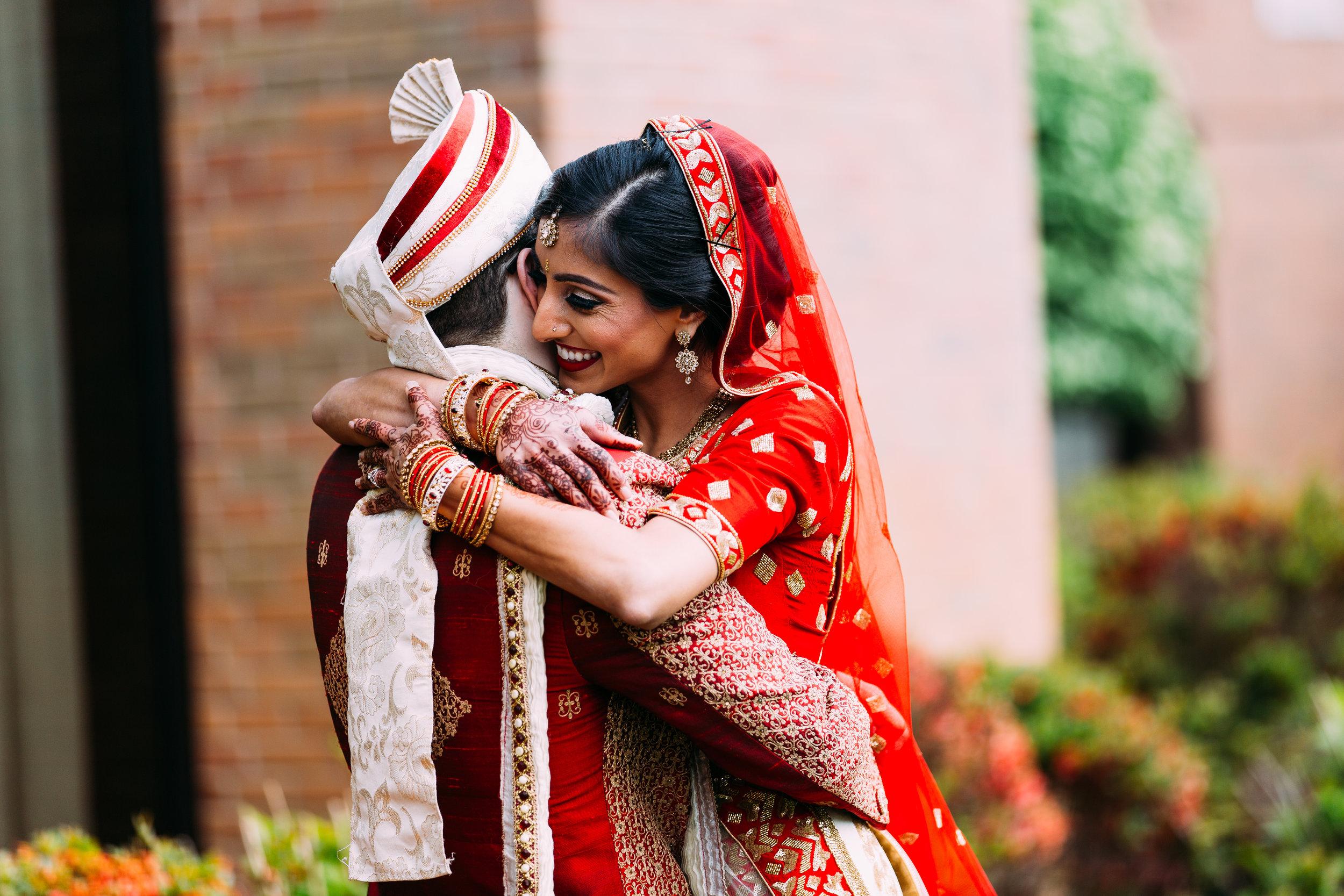 NF_Wedding_Previews-8.jpg