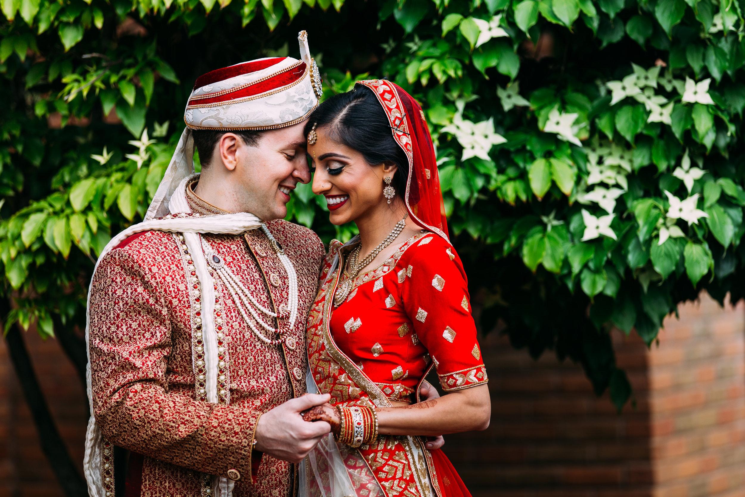 NF_Wedding_Previews-9.jpg