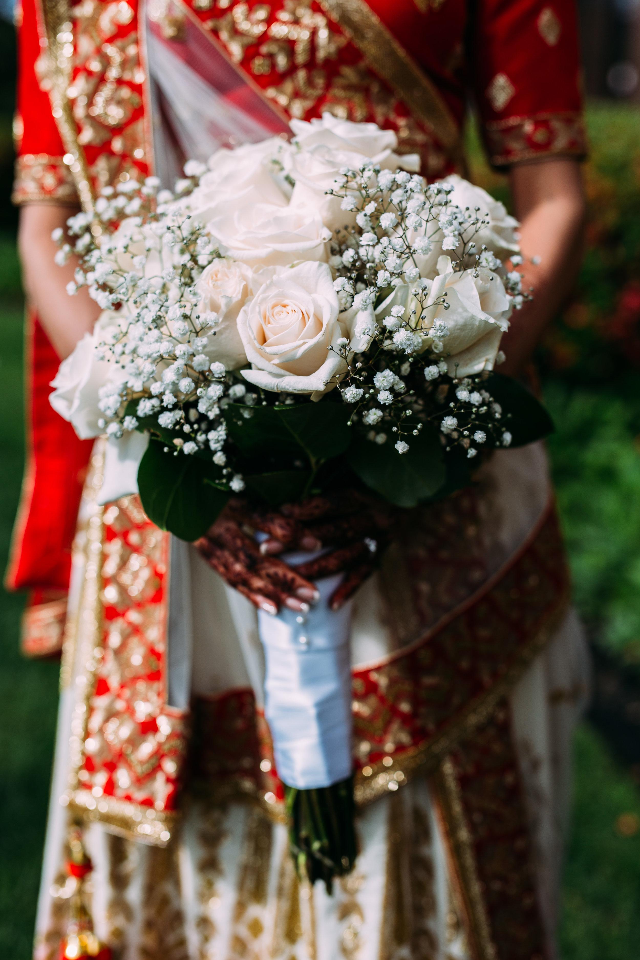 NF_Wedding_Previews-12.jpg