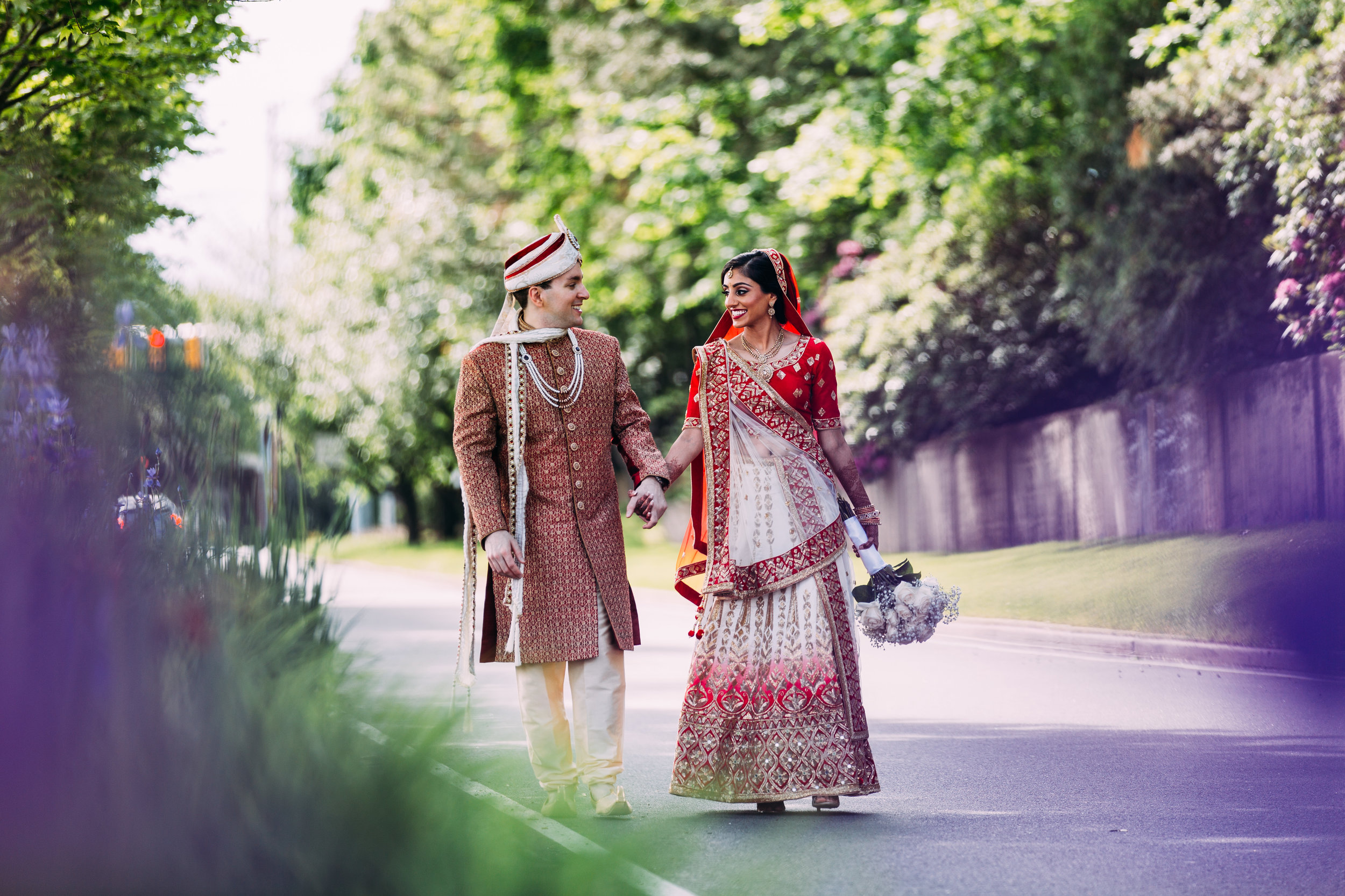 NF_Wedding_Previews-21.jpg