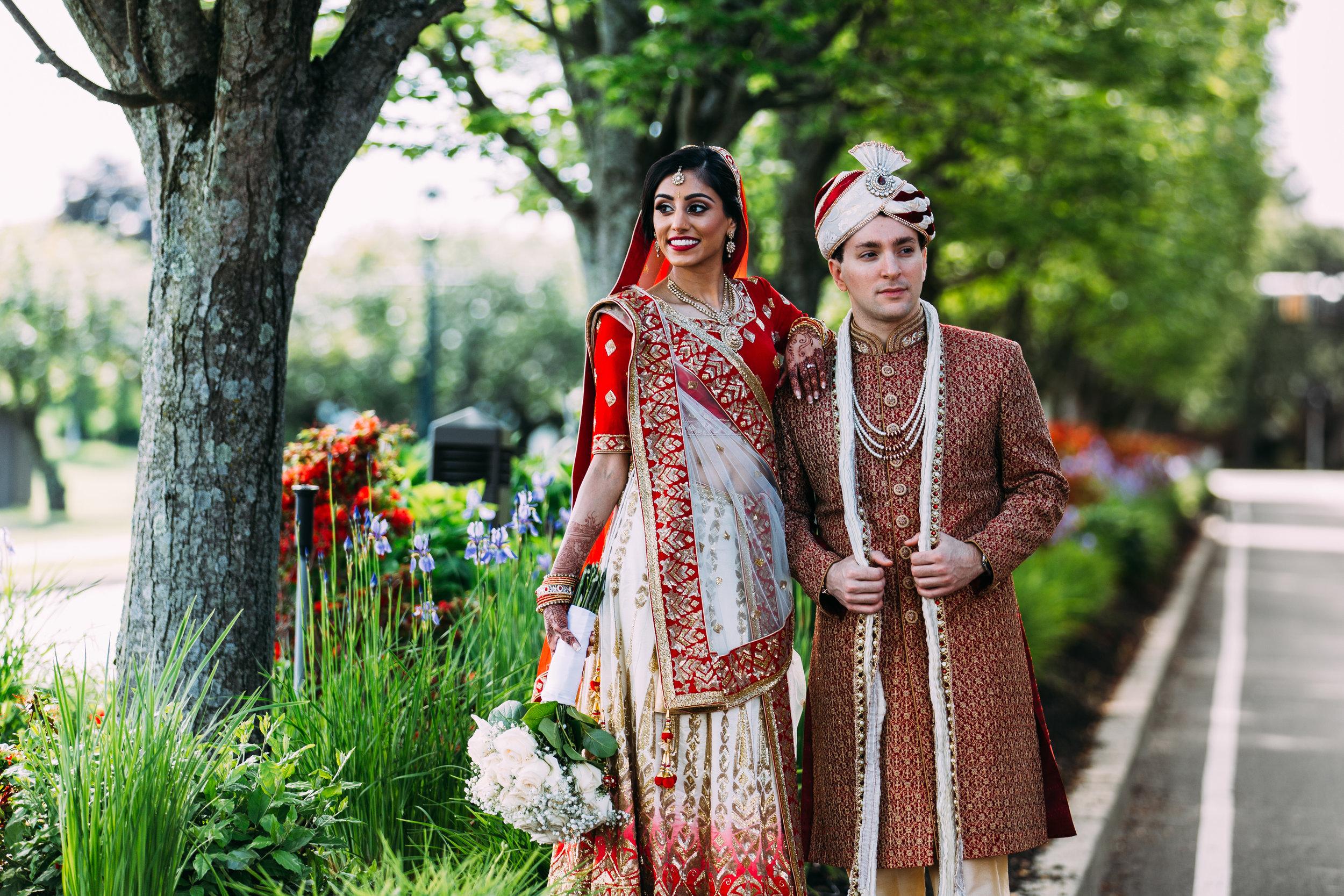 NF_Wedding_Previews-23.jpg