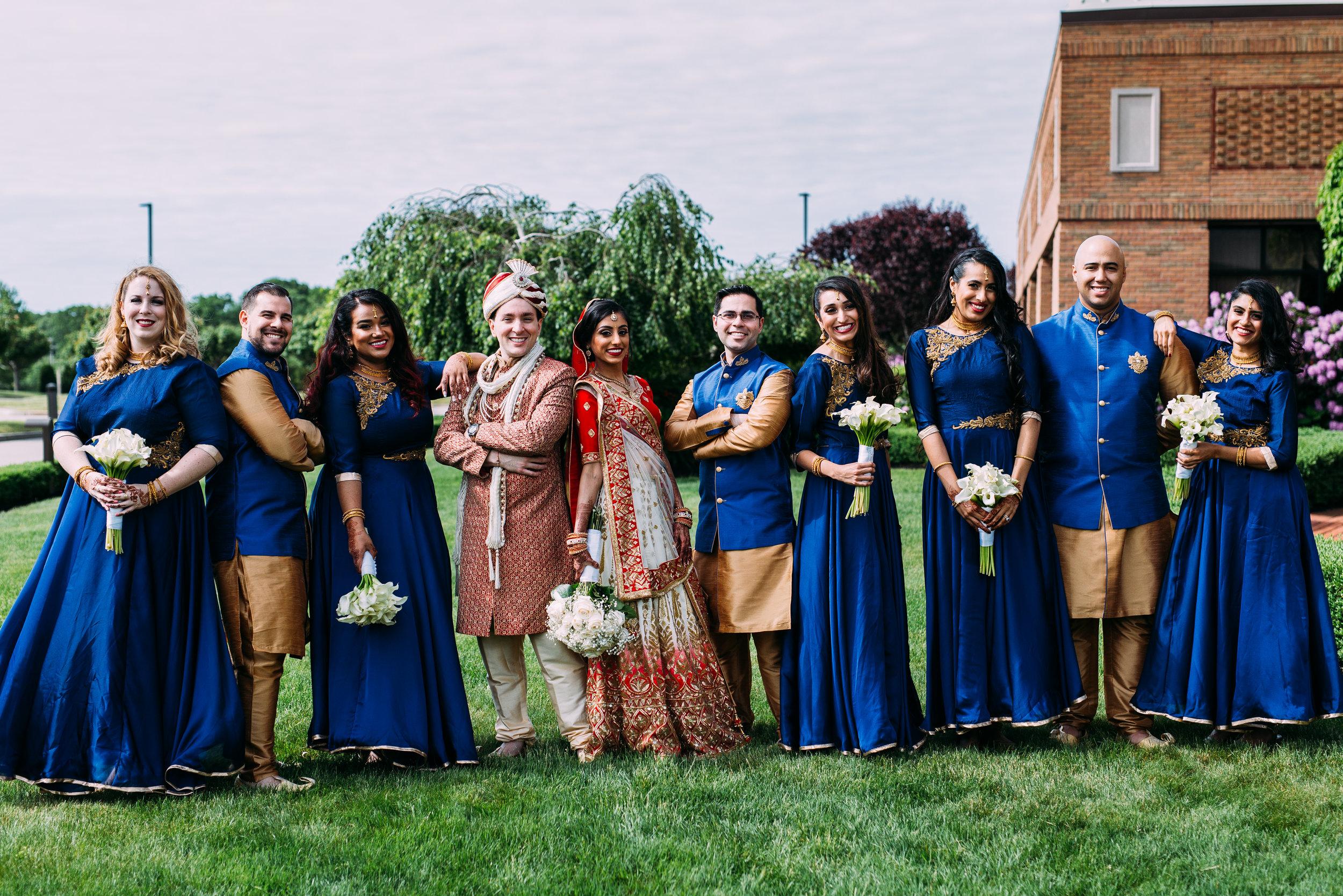 NF_Wedding_Previews-27.jpg