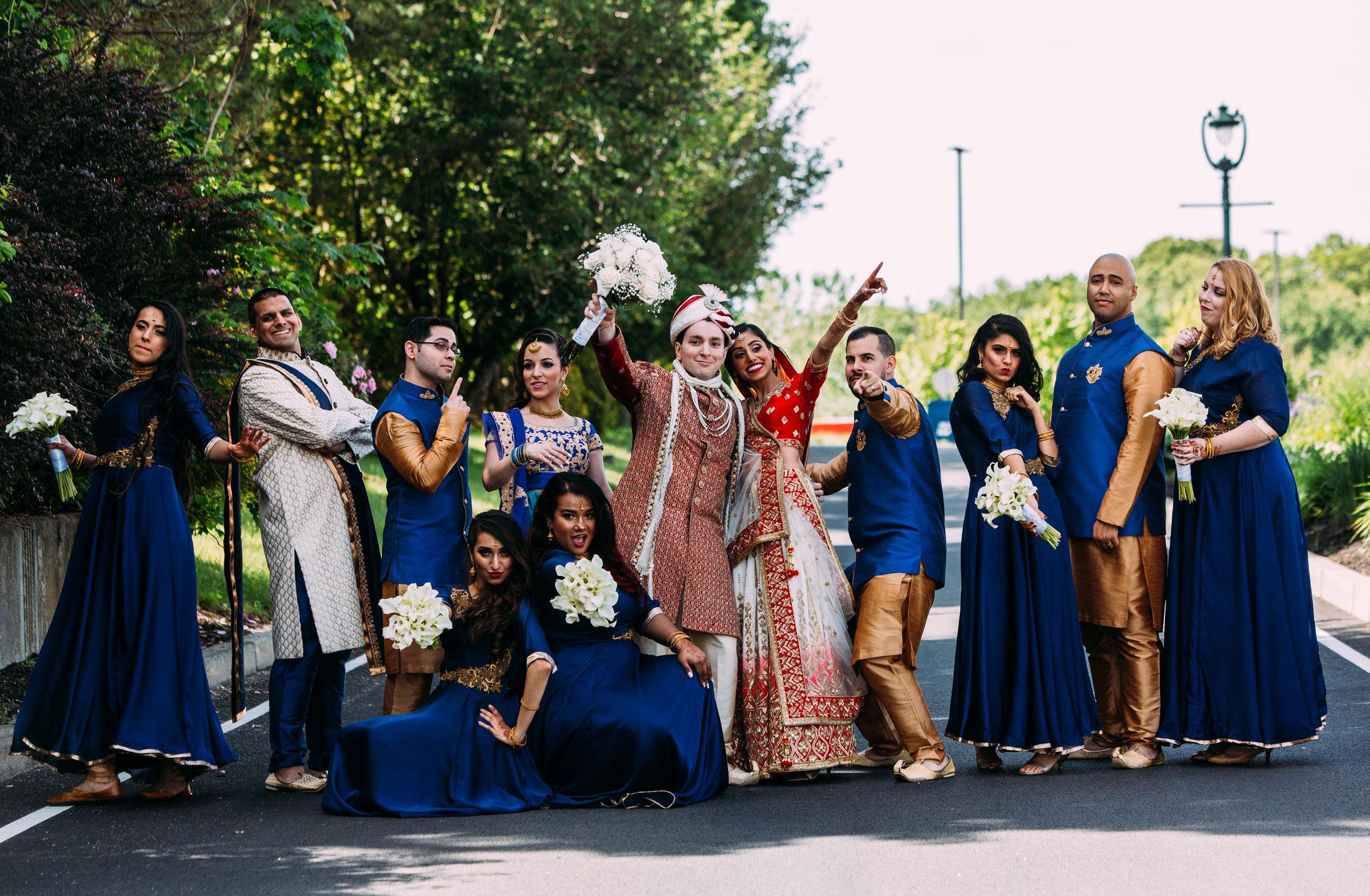 NF_Wedding_Previews-32.jpg