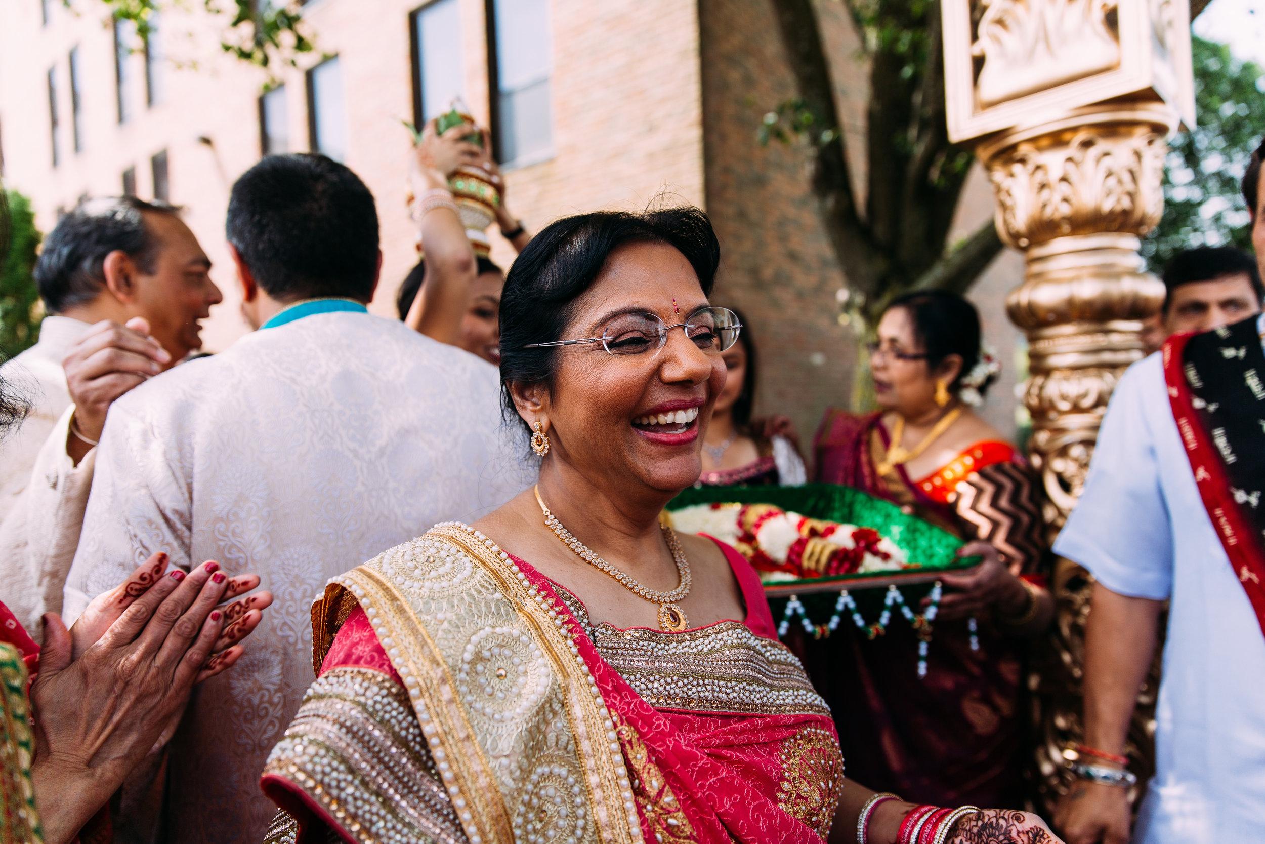 NF_Wedding_Previews-46.jpg