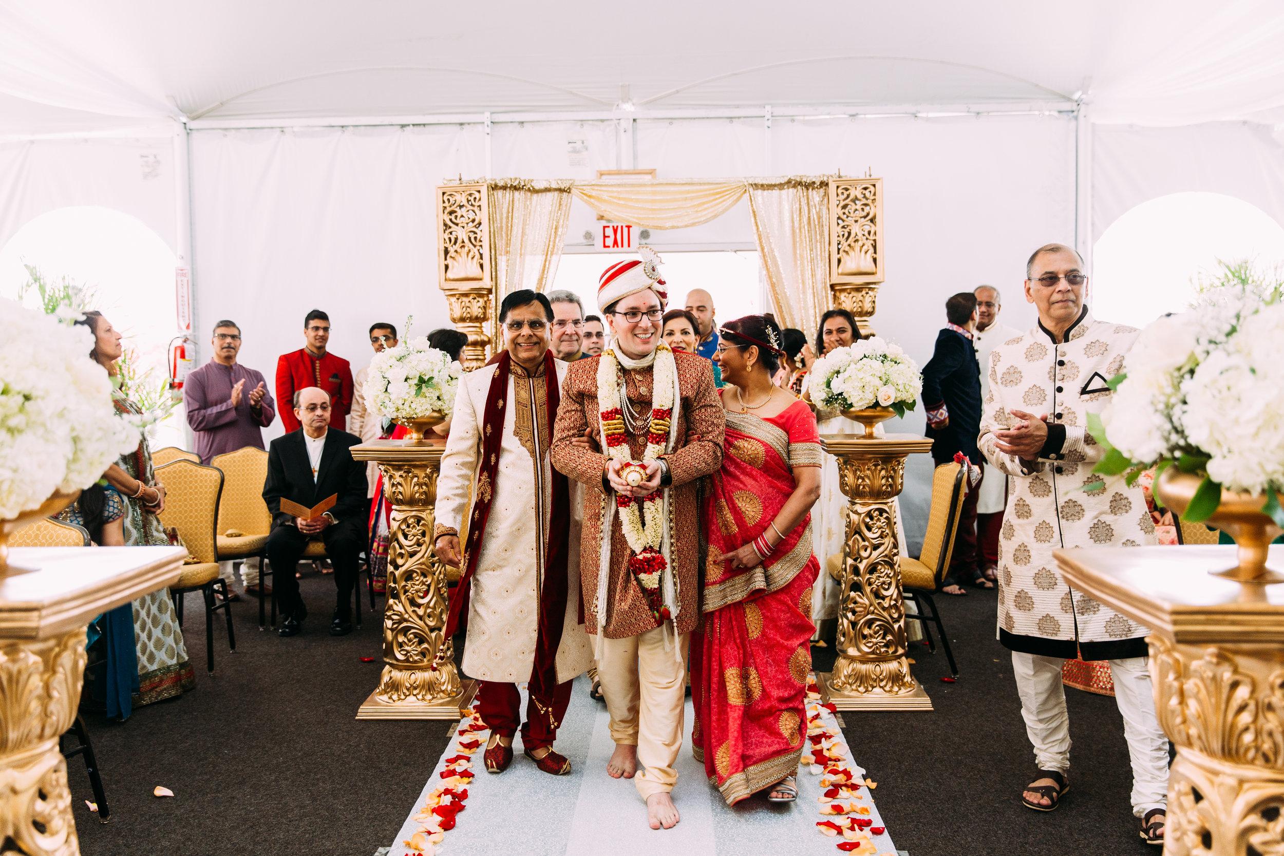 NF_Wedding_Previews-55.jpg