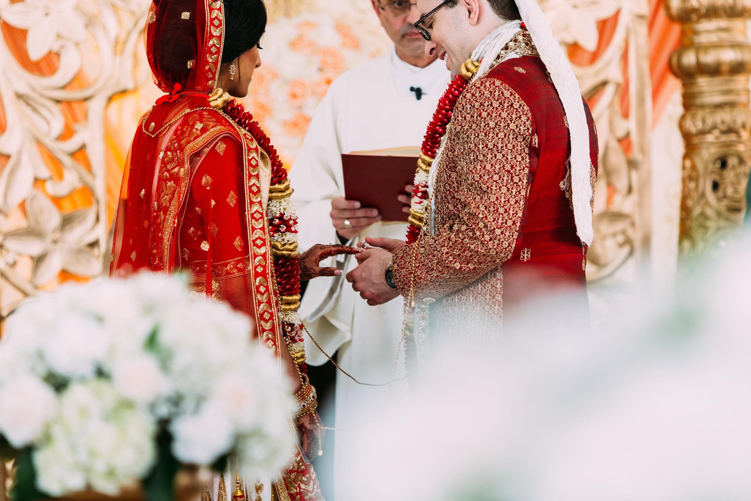 NF_Wedding_Previews-87.jpg