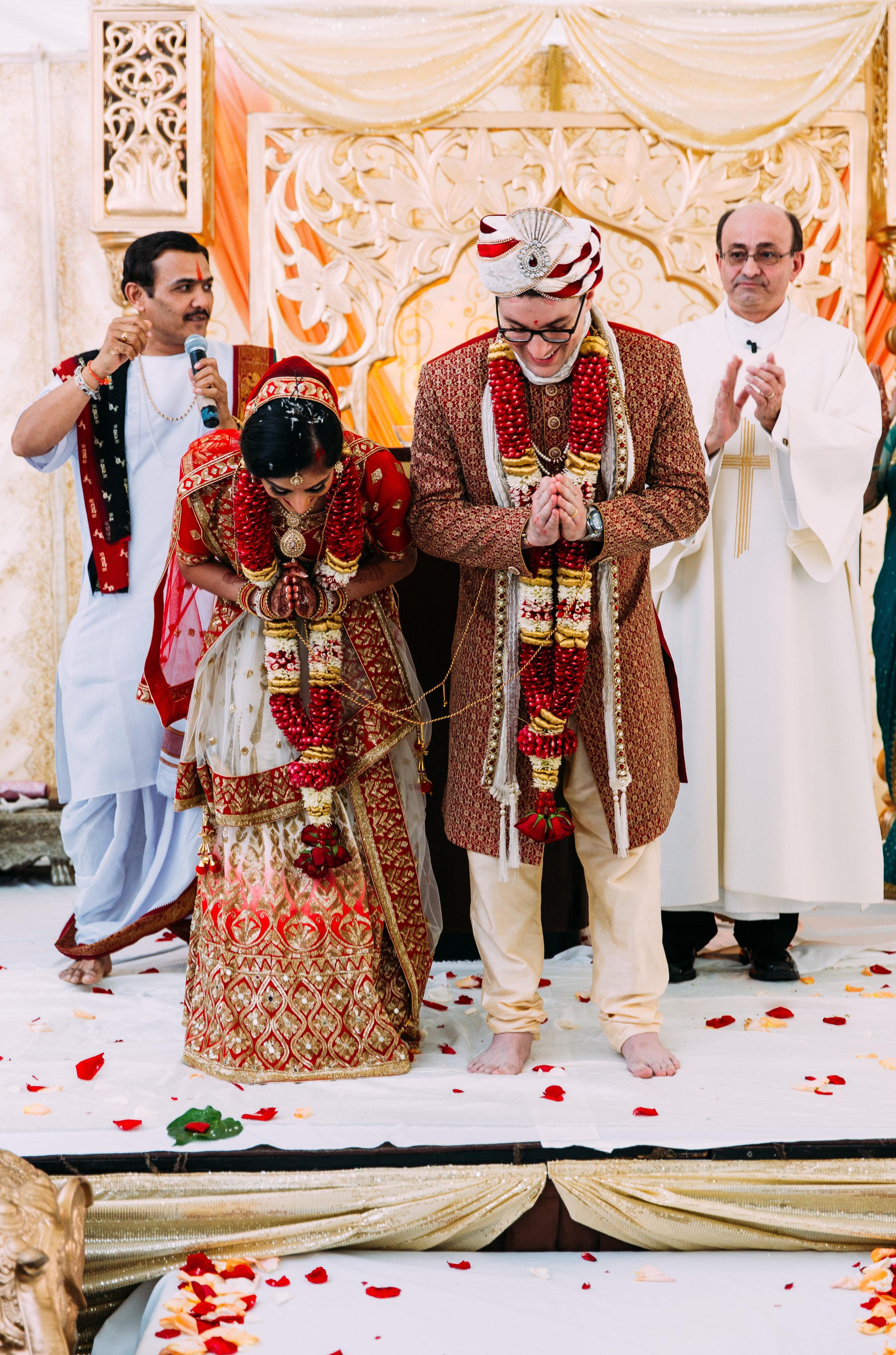 NF_Wedding_Previews-92.jpg