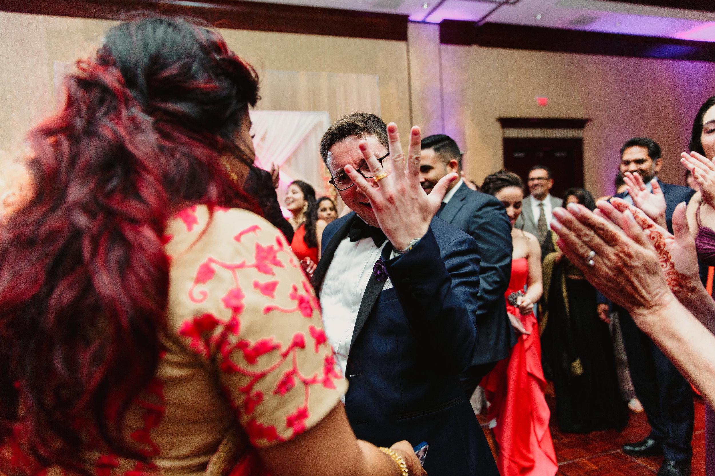 NF_Wedding_Reception-480.jpg
