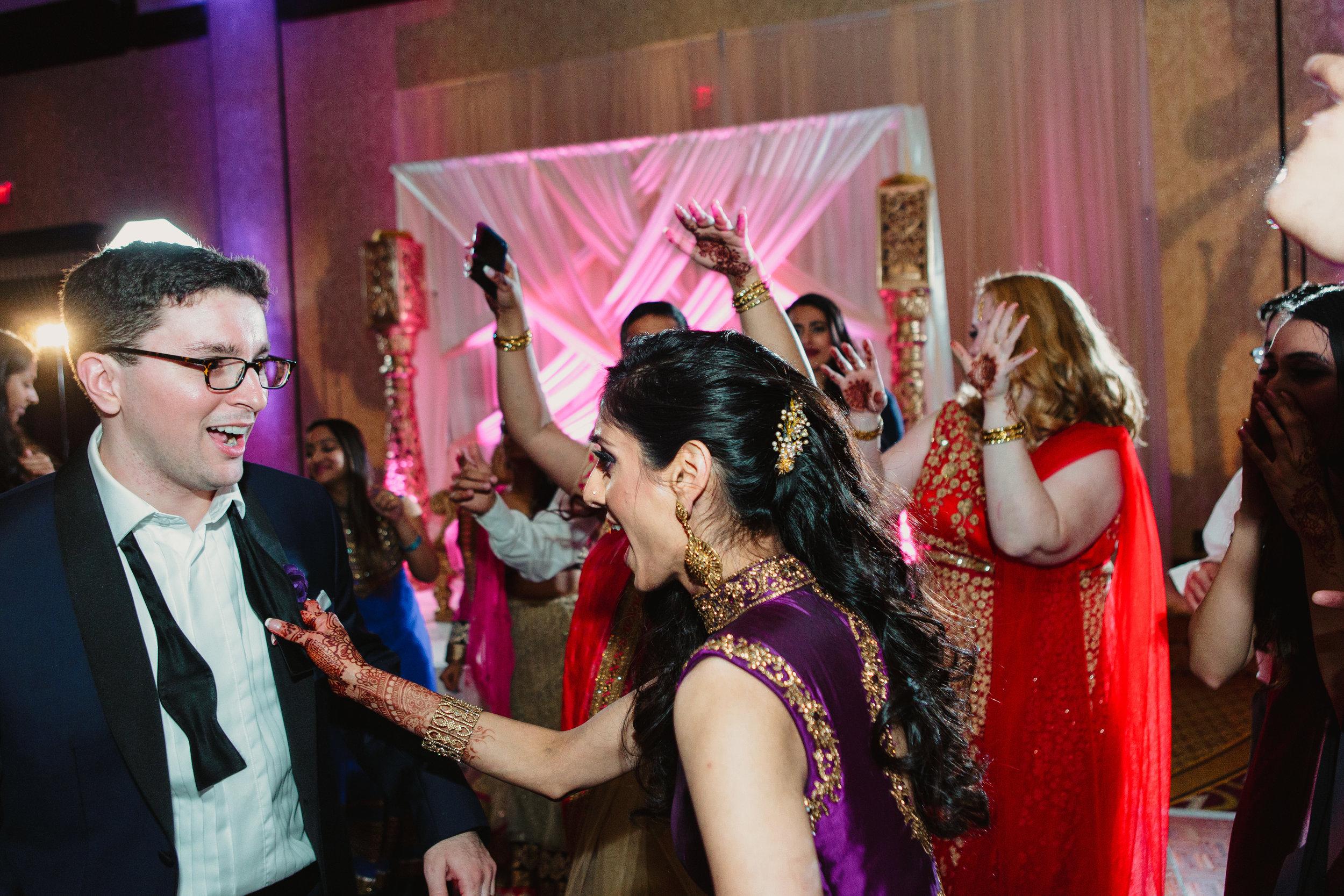 NF_Wedding_Reception-601.jpg