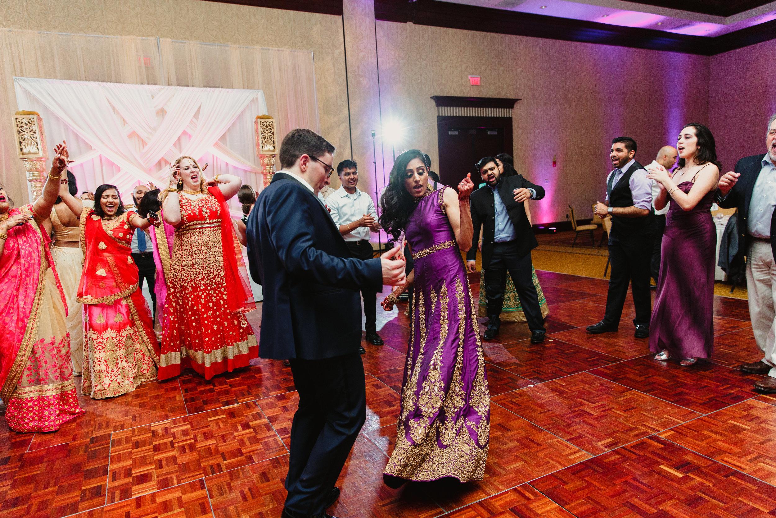 NF_Wedding_Reception-618.jpg