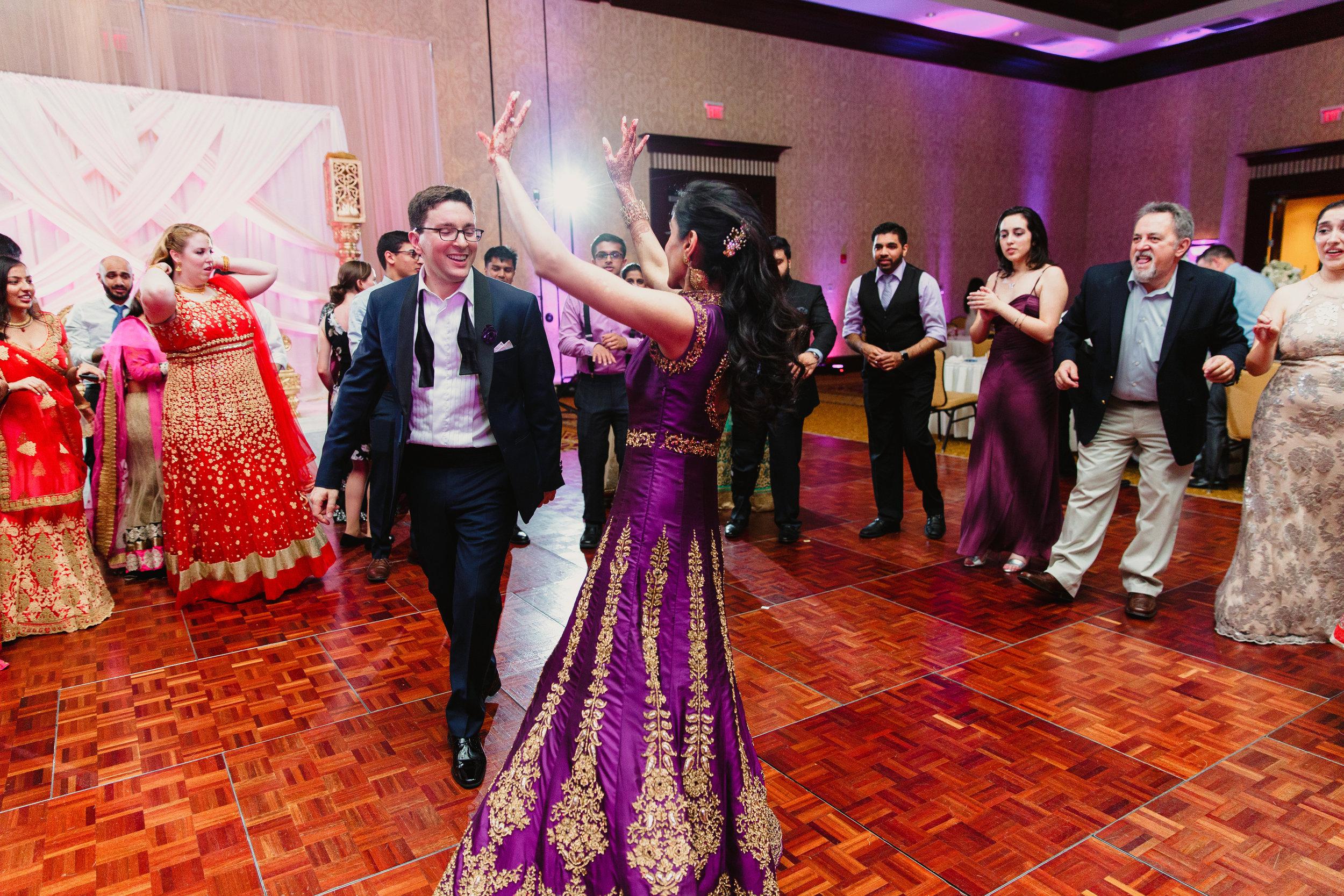 NF_Wedding_Reception-619.jpg