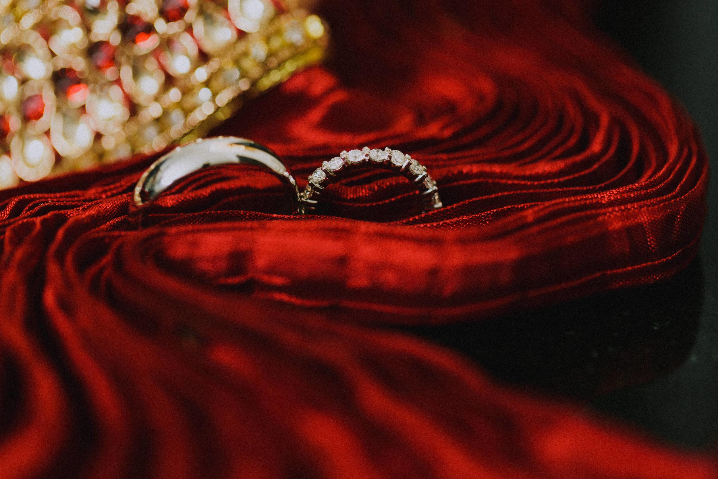 RR_Wedding_Previews-3.jpg