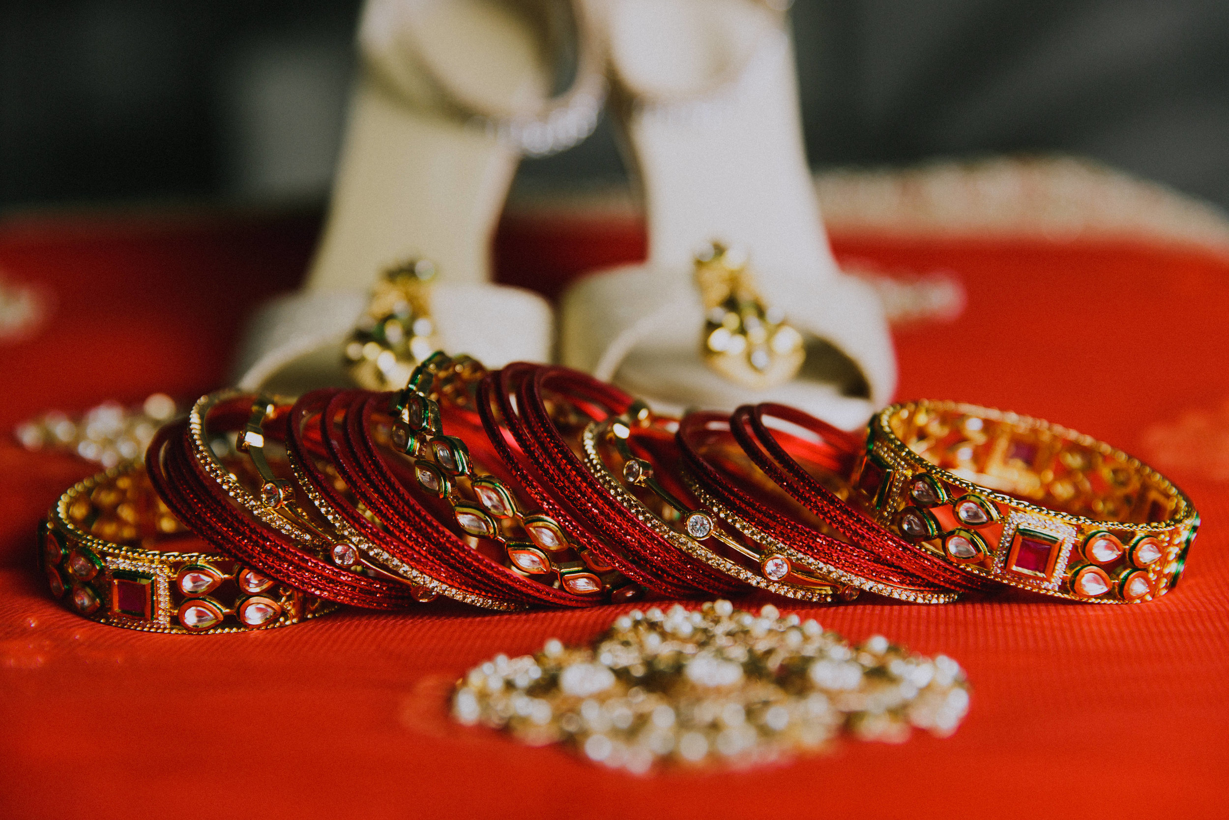 RR_Wedding_Previews-5.jpg