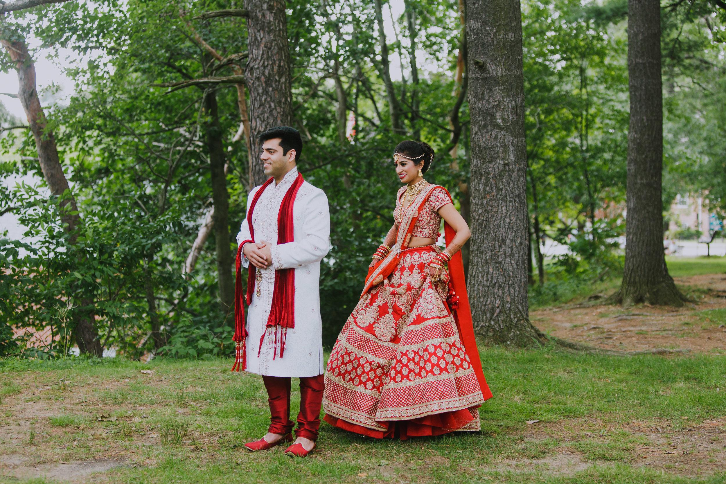 RR_Wedding_Previews-9.jpg