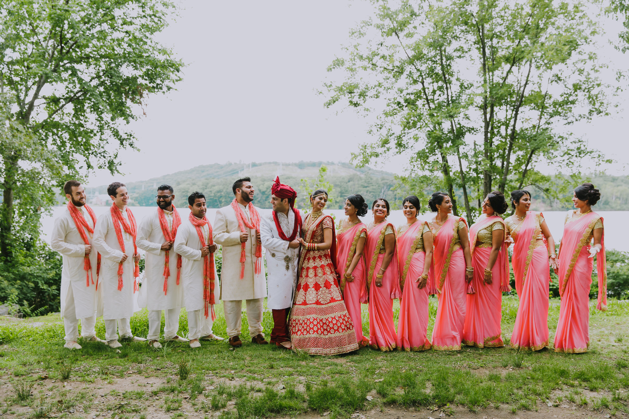 RR_Wedding_Previews-23.jpg