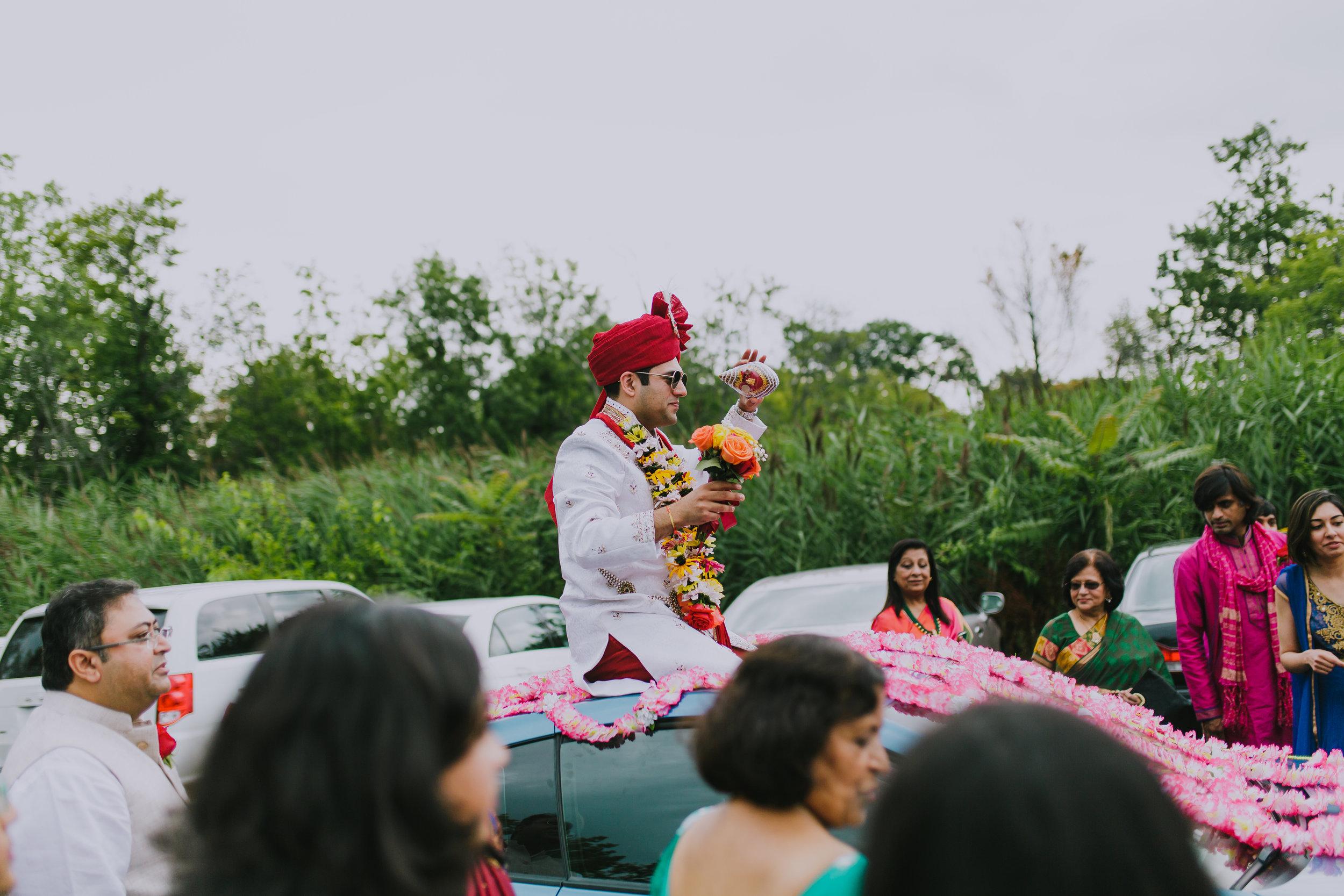 RR_Wedding_Previews-32.jpg