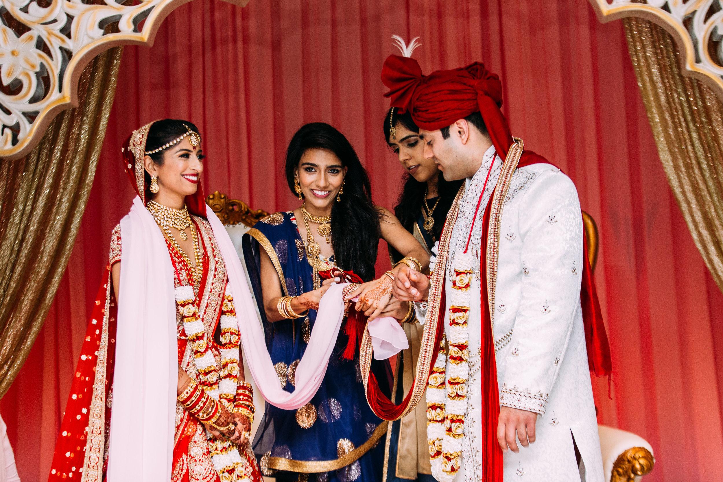 RR_Wedding_Previews-52.jpg