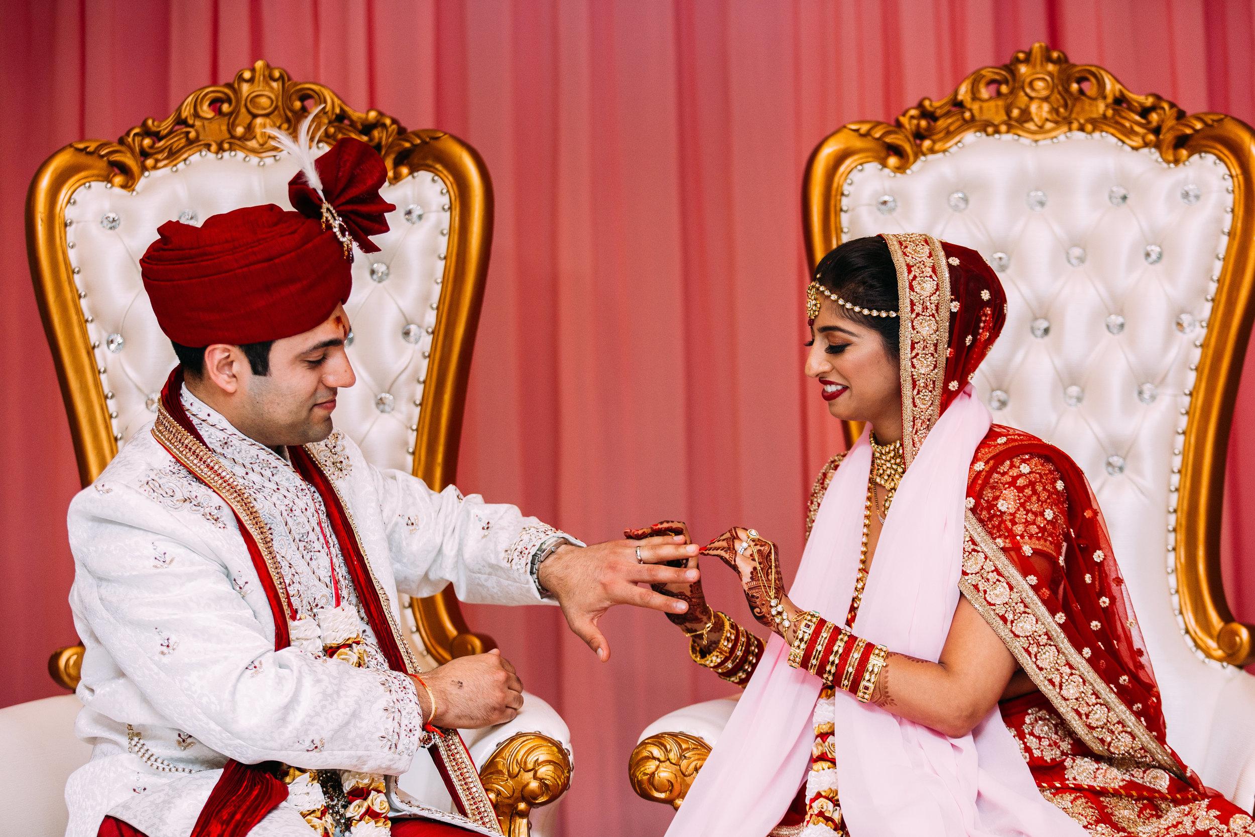 RR_Wedding_Previews-62.jpg