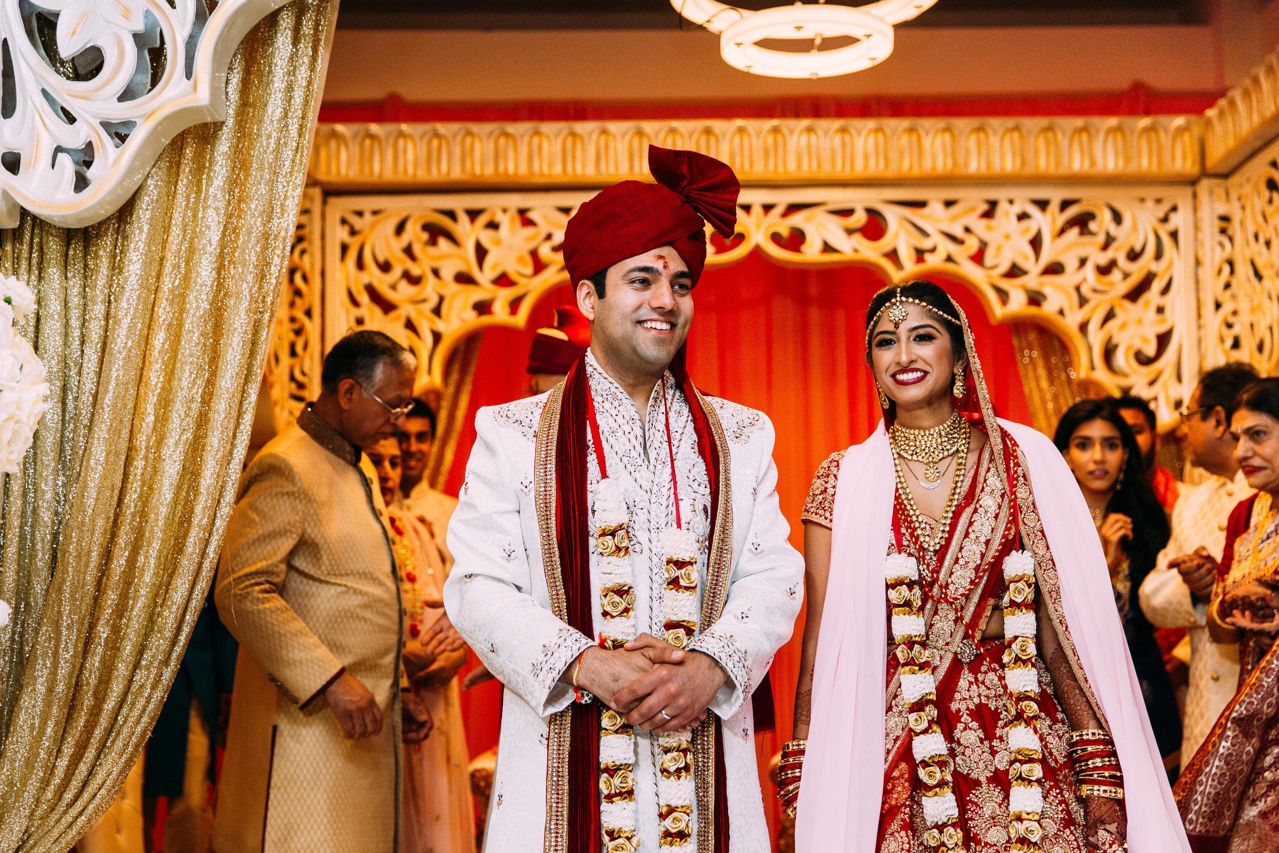RR_Wedding_Previews-63.jpg