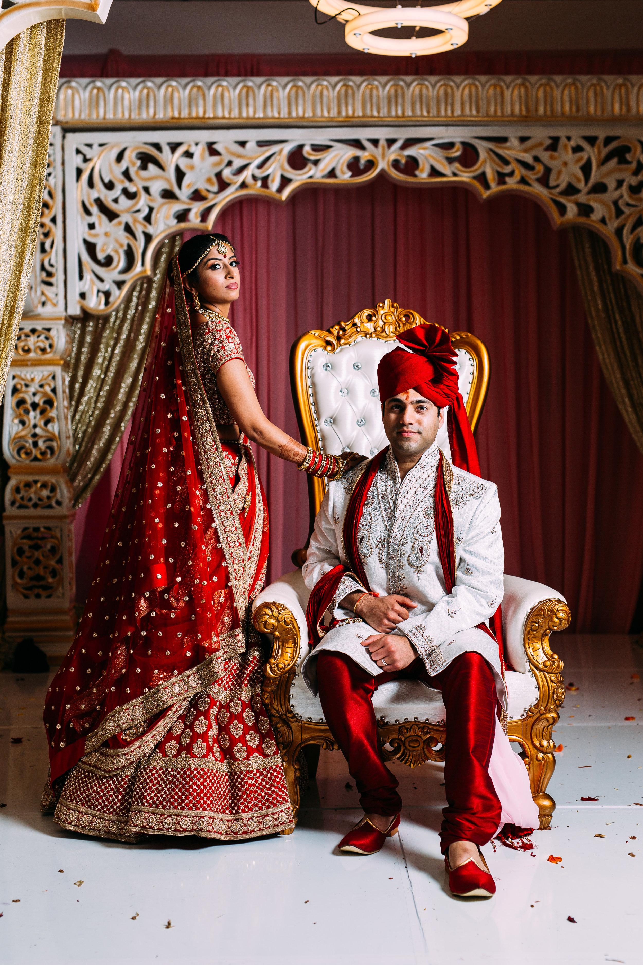 RR_Wedding_Previews-67.jpg