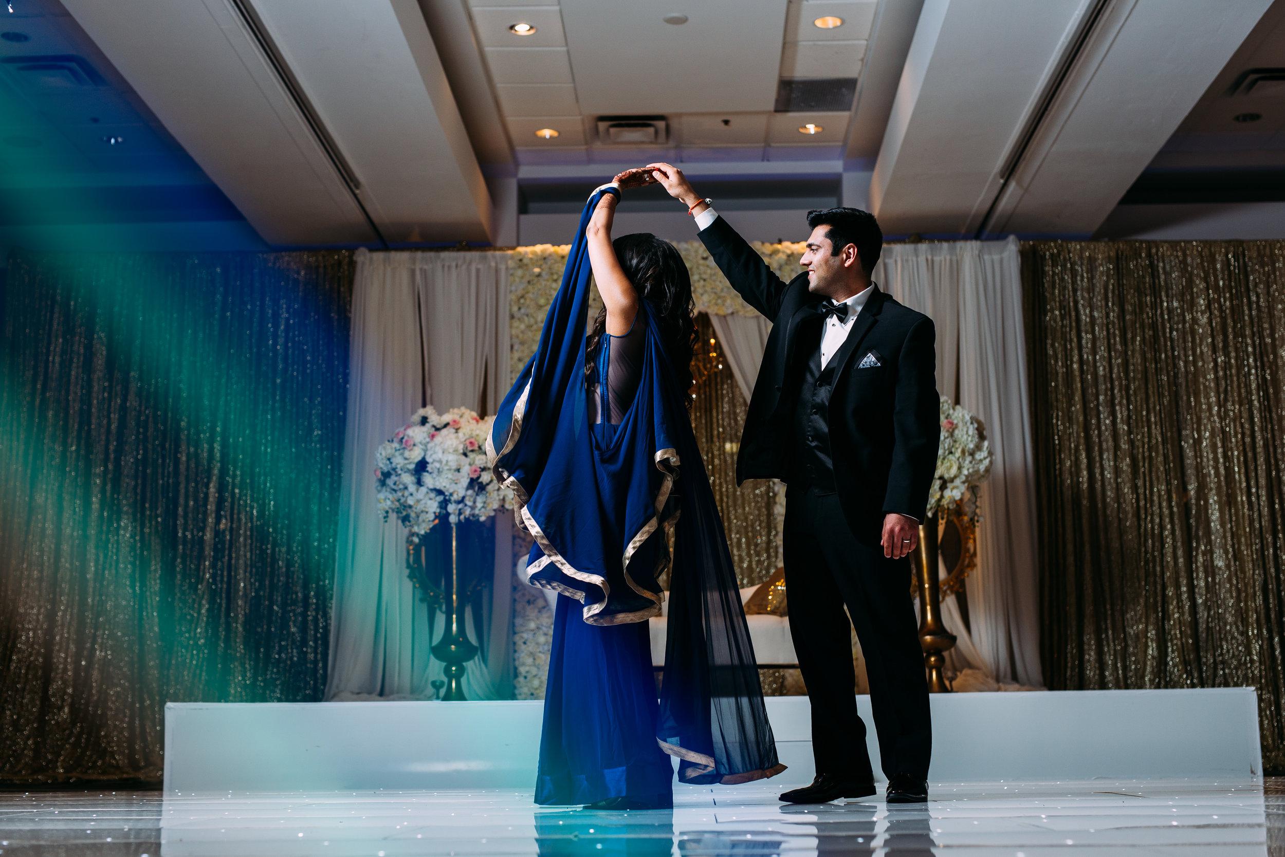 RR_Wedding_Previews-77.jpg
