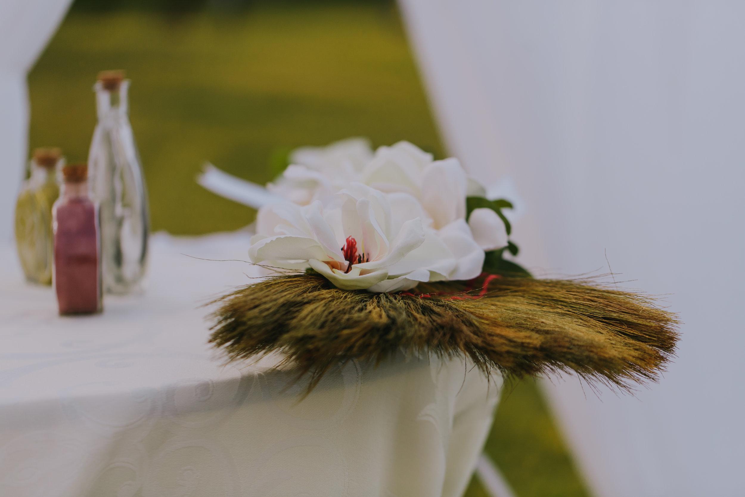 MonaBrock_Wedding_Ceremony-21.jpg