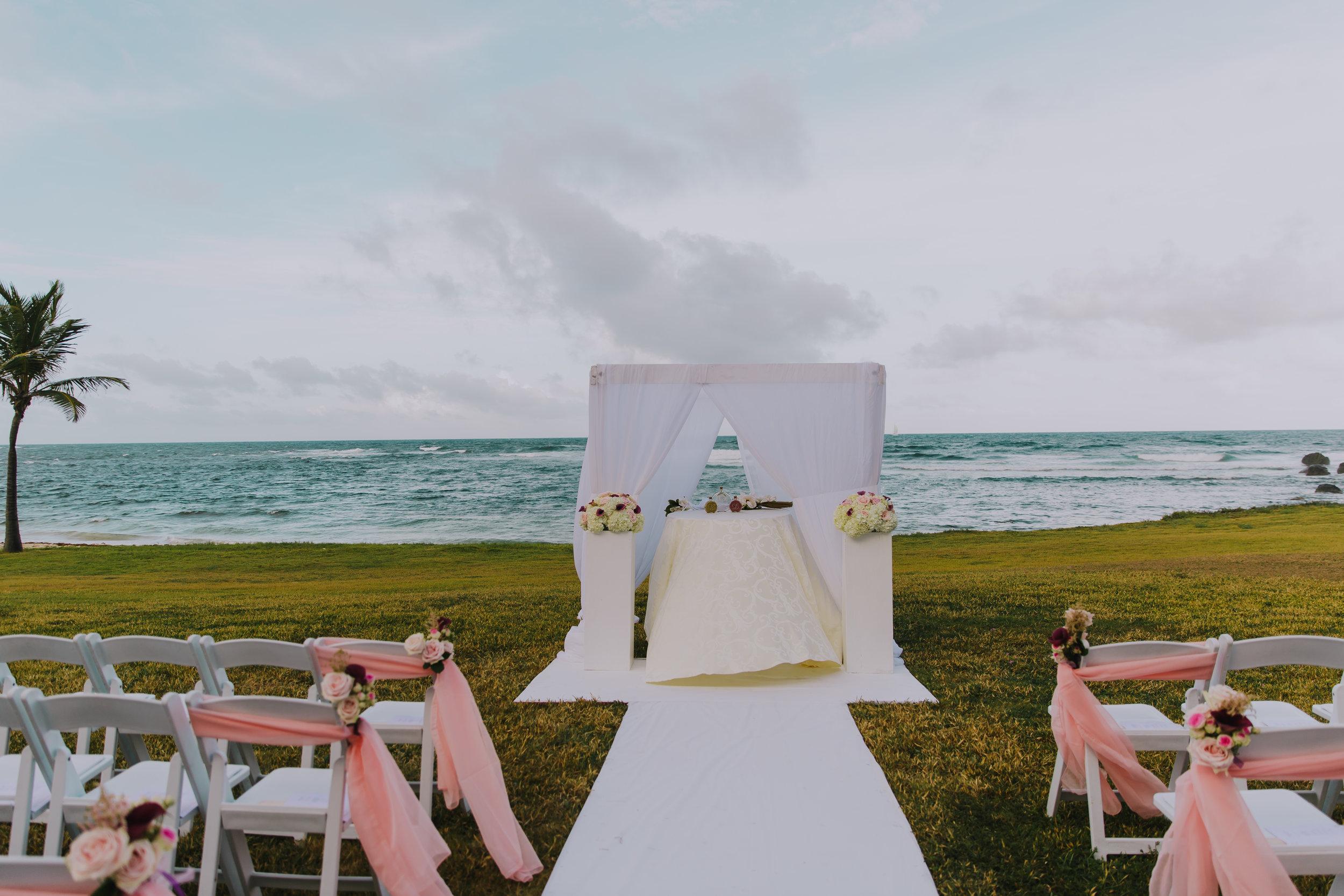 MonaBrock_Wedding_Ceremony-22.jpg