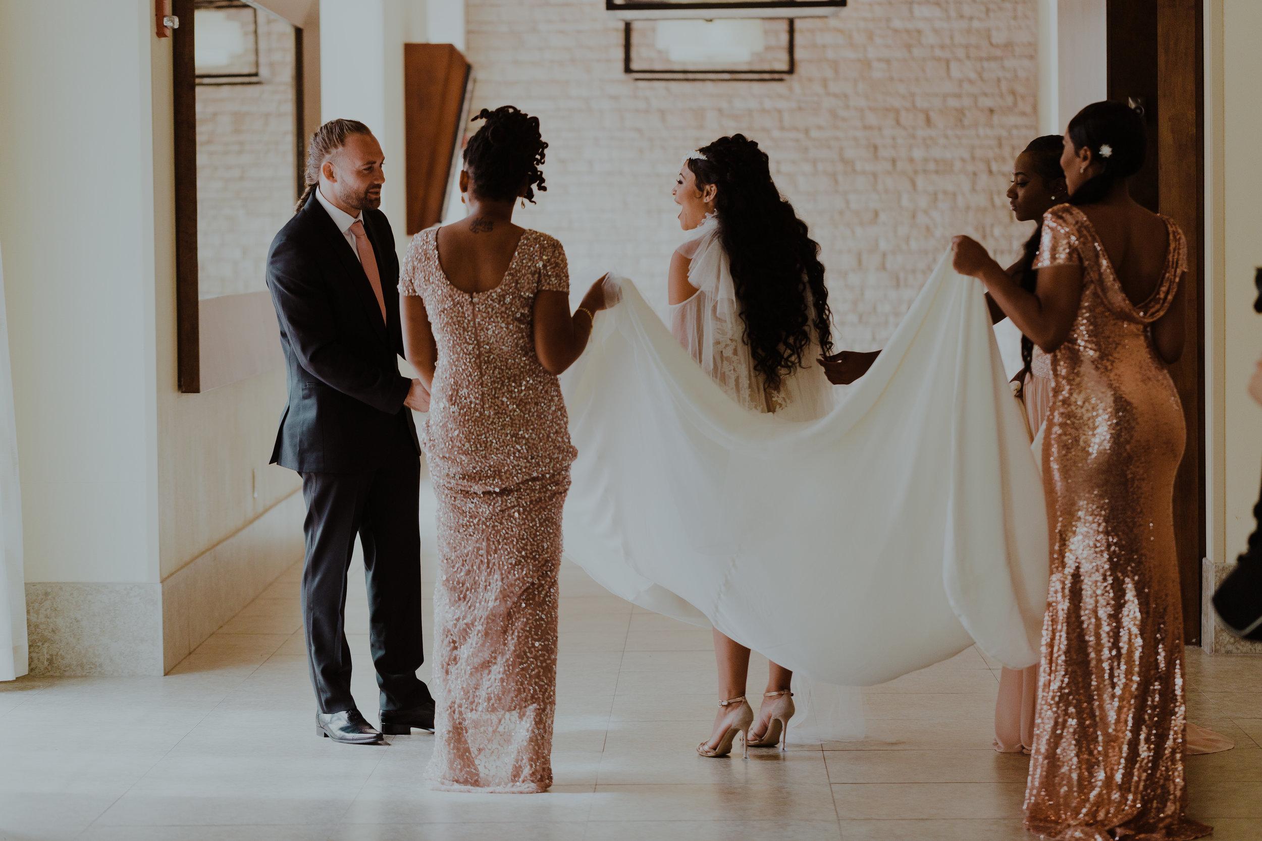 MonaBrock_Wedding_Portraits-157.JPG