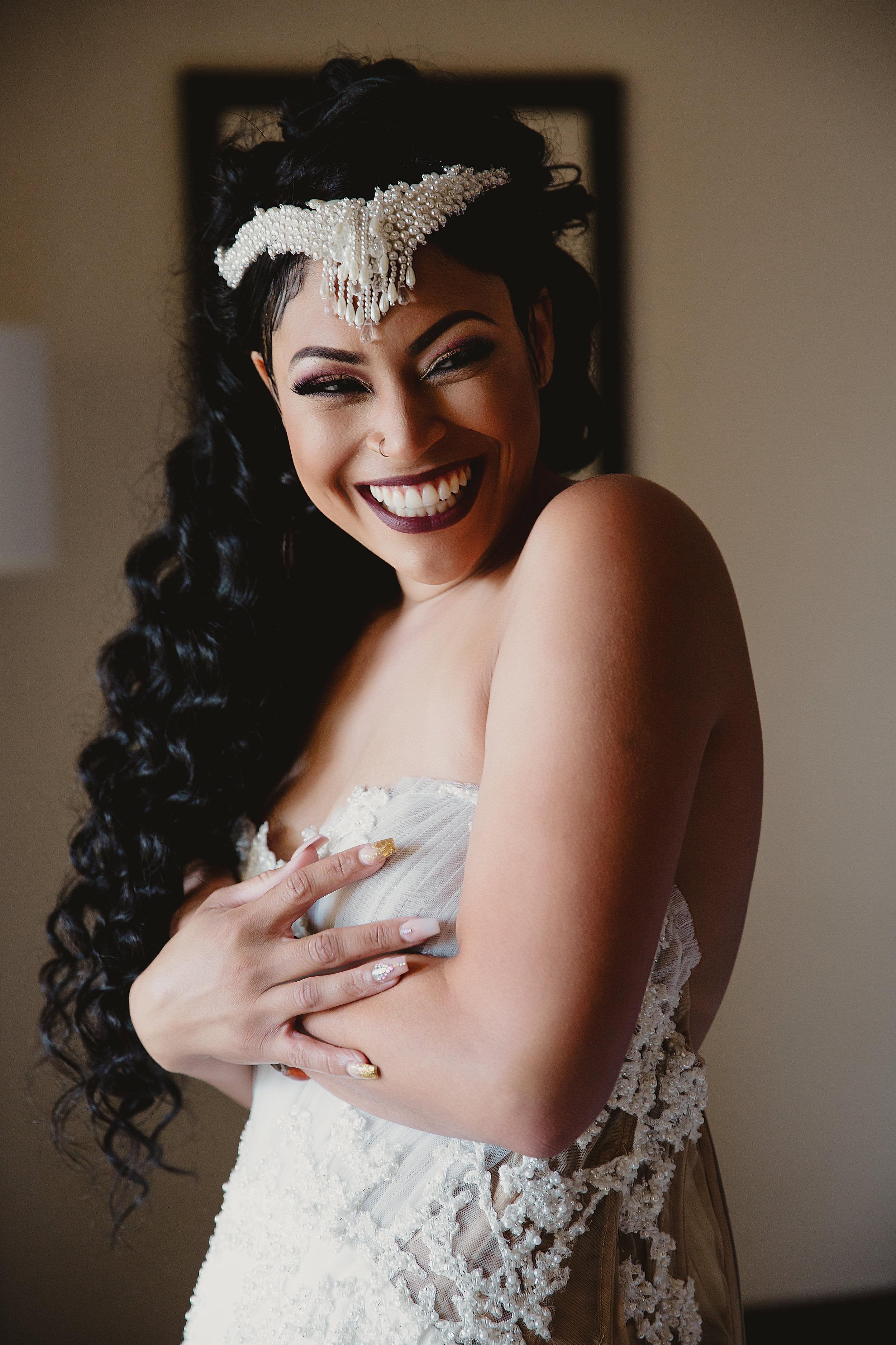 MonaBrock_Wedding_Previews-3.jpg