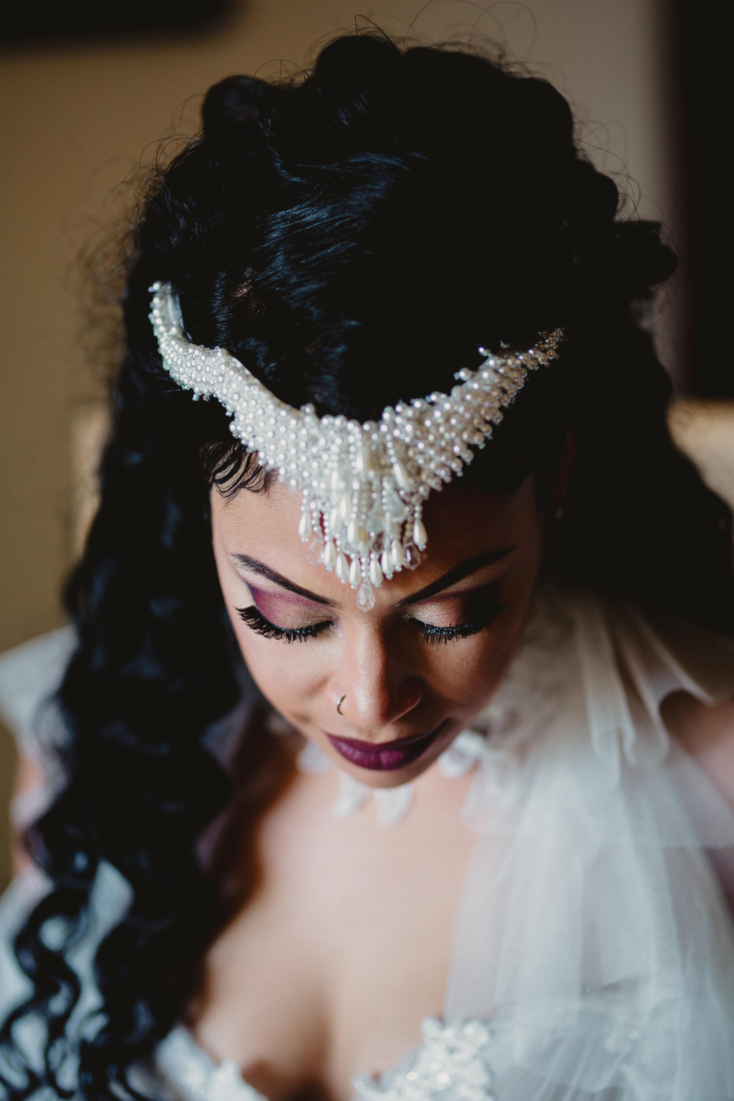 MonaBrock_Wedding_Previews-6.jpg