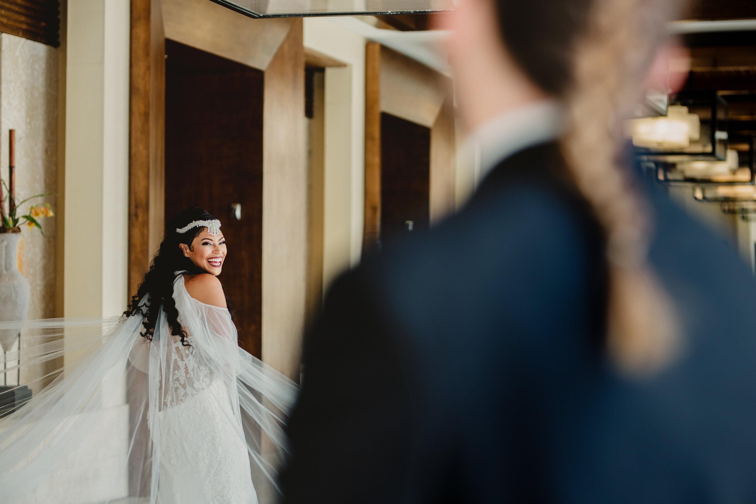 MonaBrock_Wedding_Previews-12.jpg
