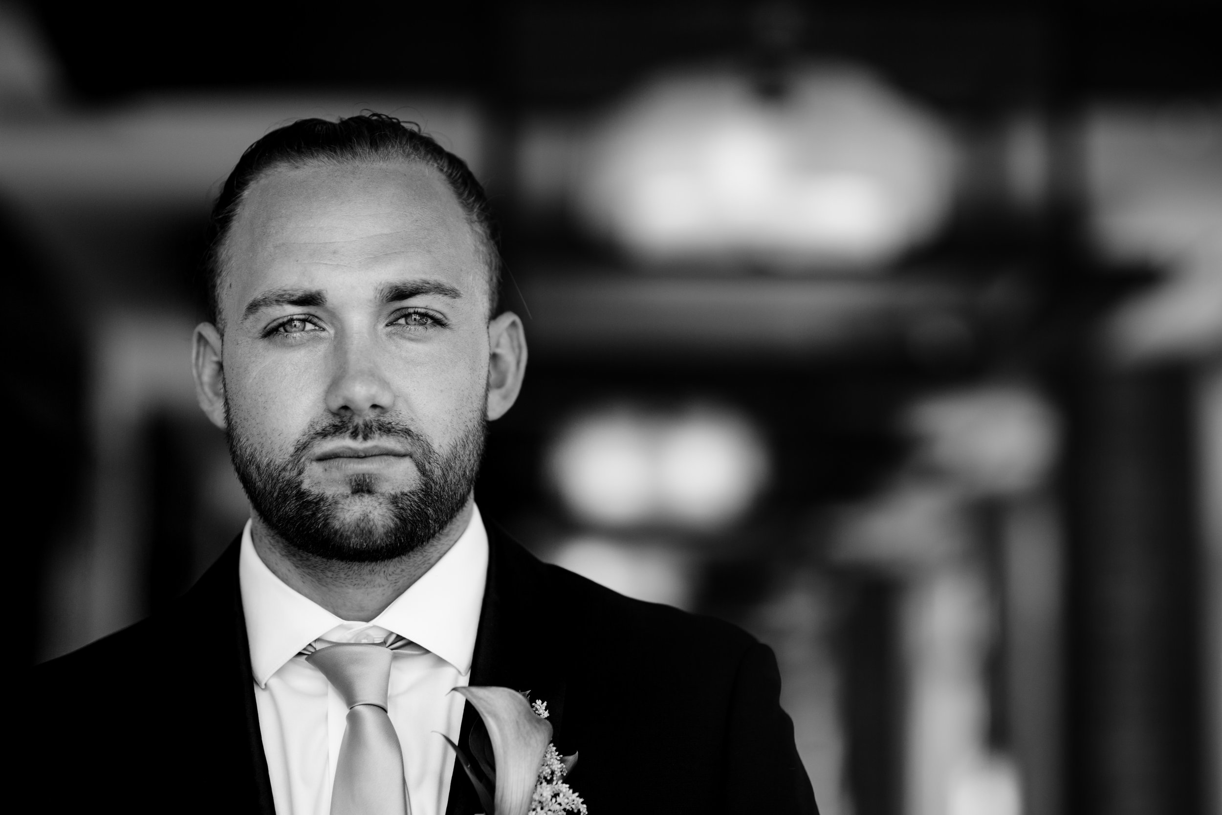 MonaBrock_Wedding_Previews-24.jpg