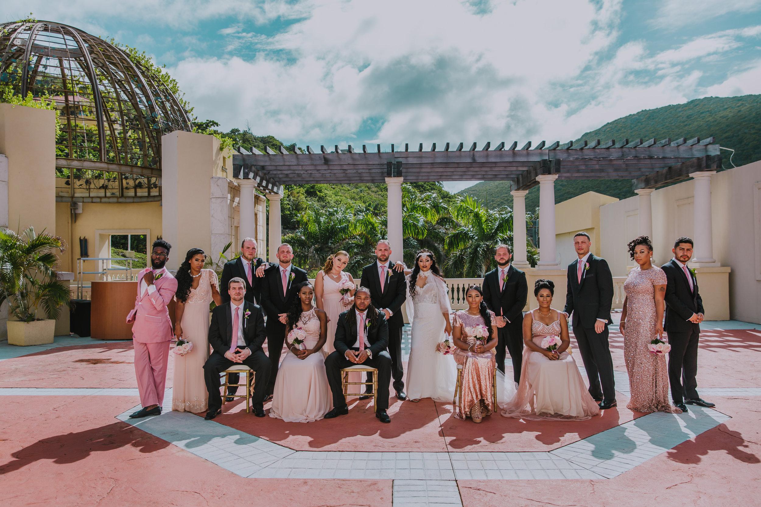 MonaBrock_Wedding_Previews-25.jpg