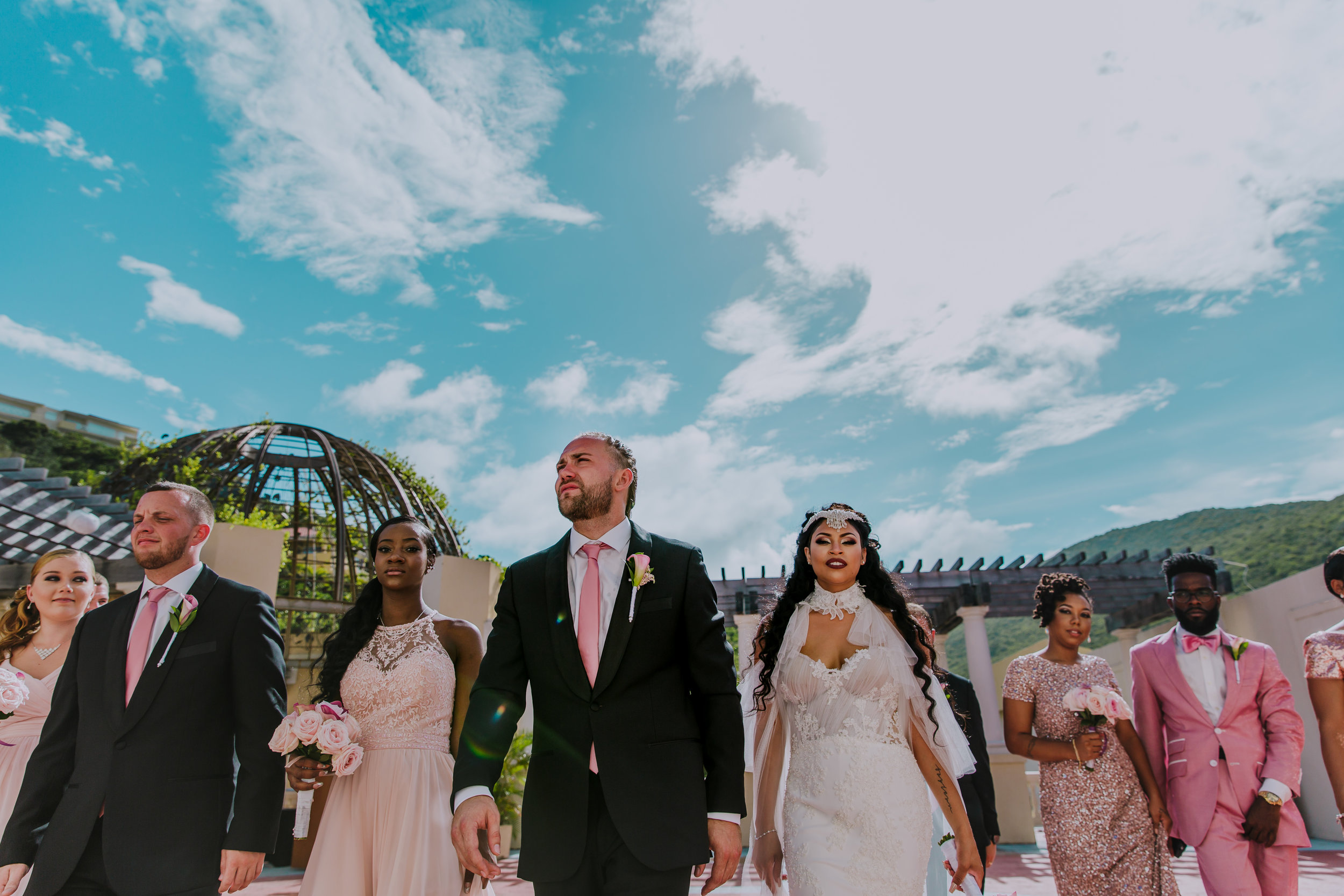 MonaBrock_Wedding_Previews-27.jpg
