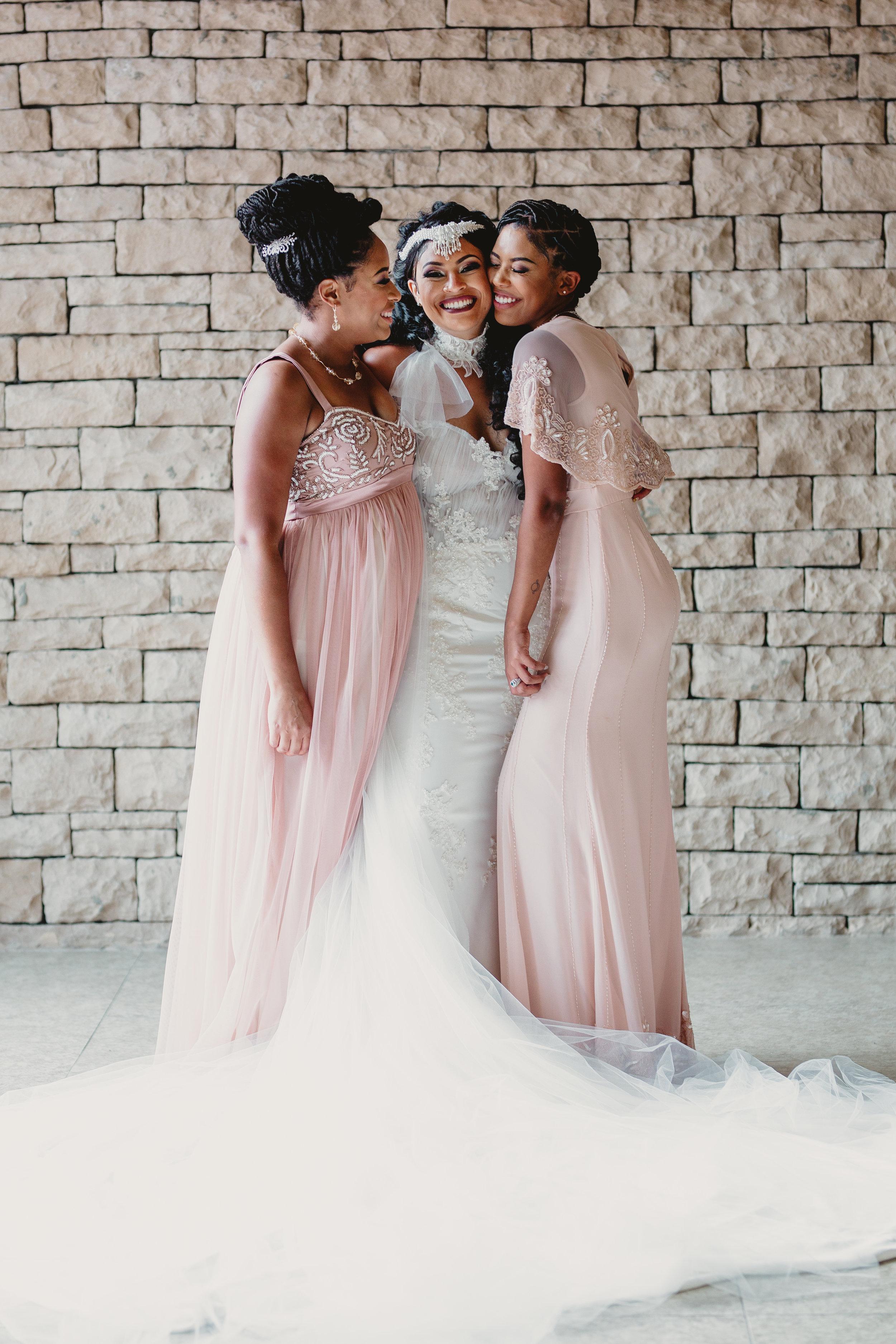MonaBrock_Wedding_Previews-36.jpg