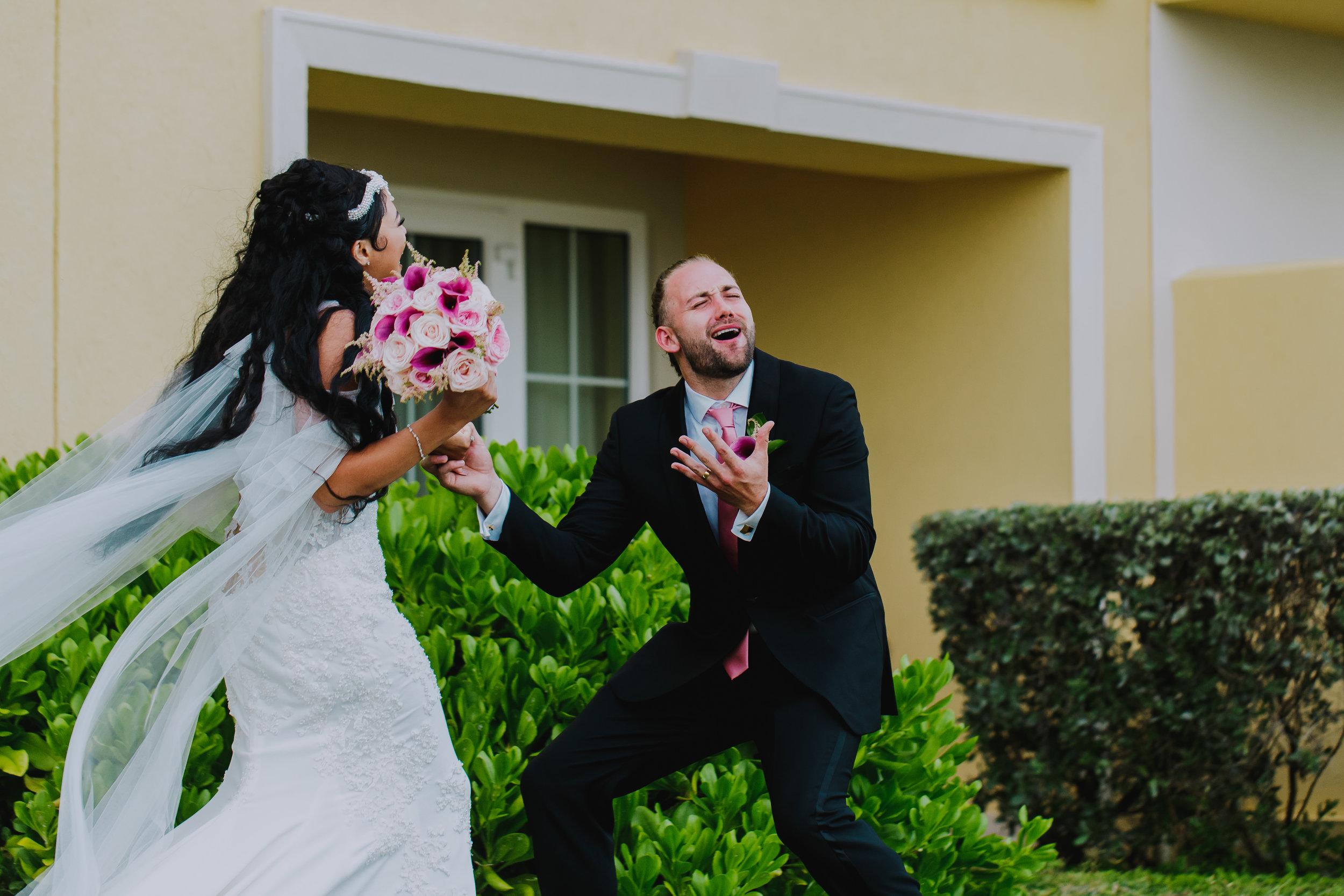 MonaBrock_Wedding_Previews-54.jpg