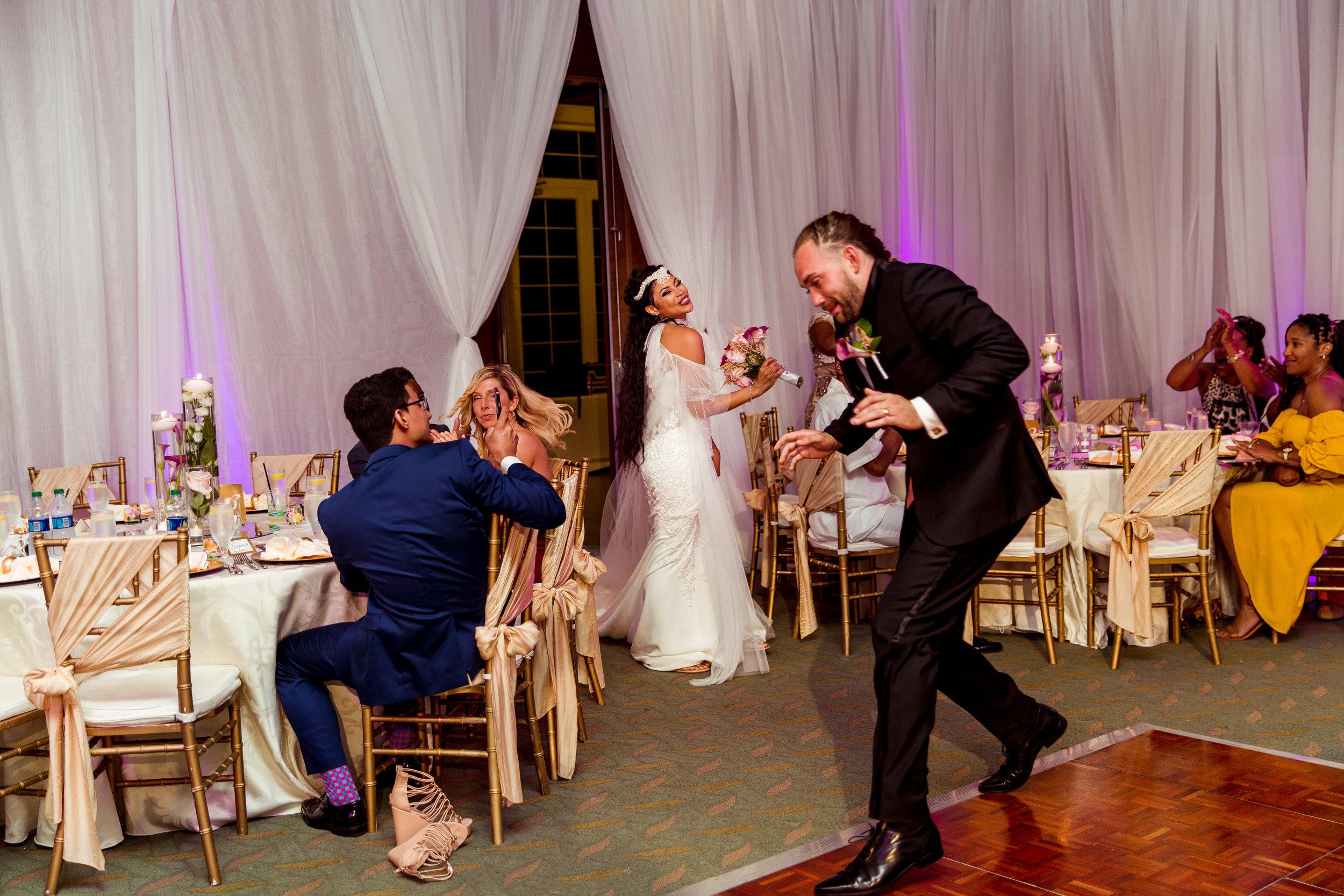 MonaBrock_Wedding_Previews-55.jpg