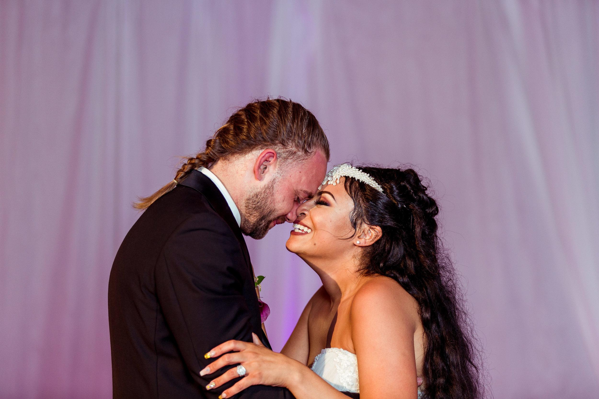 MonaBrock_Wedding_Previews-58.jpg