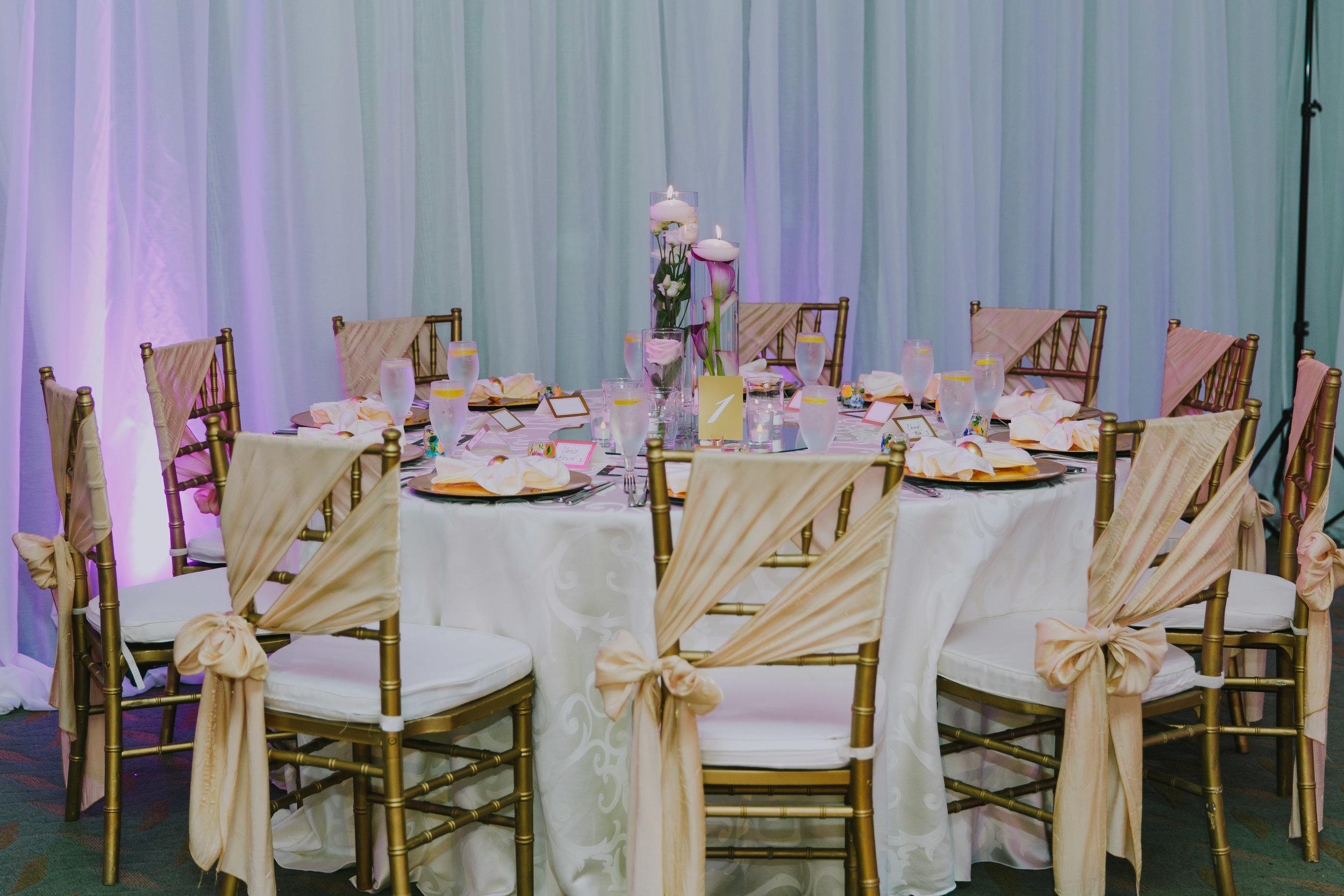 MonaBrock_Wedding_Reception-33.jpg