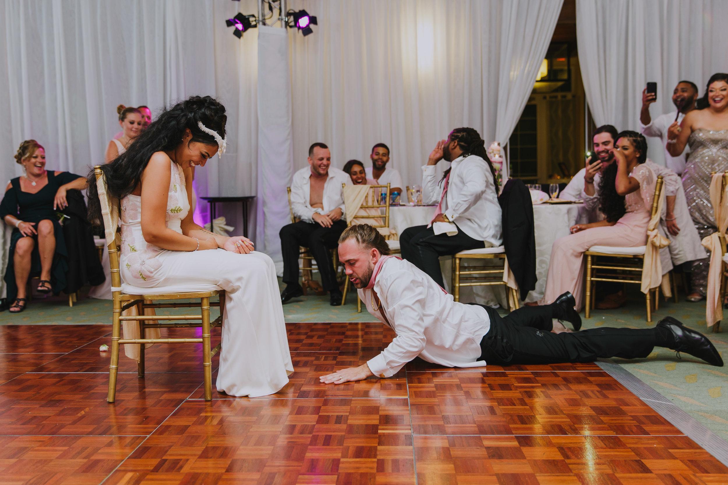 MonaBrock_Wedding_Reception-568.jpg